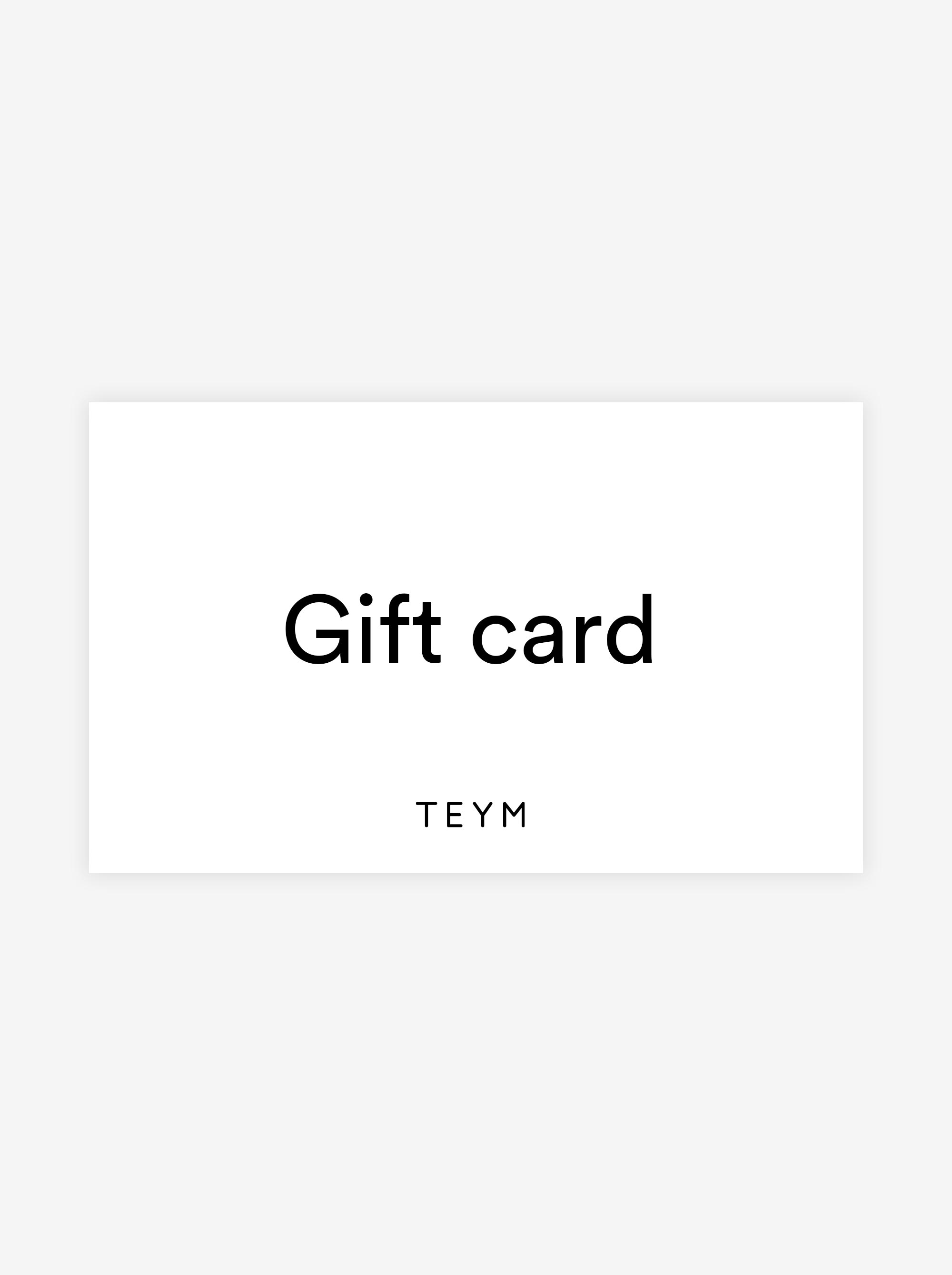 Teym---Gift-Card---Front