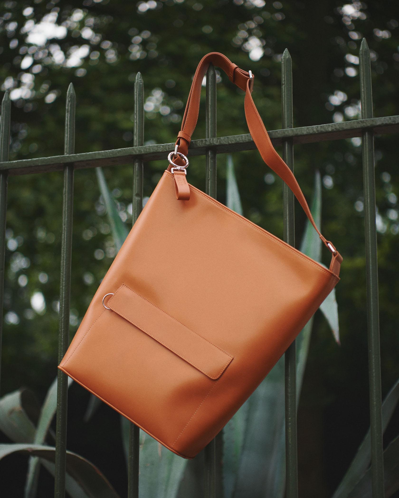 Teym - The Bag - Women - 1