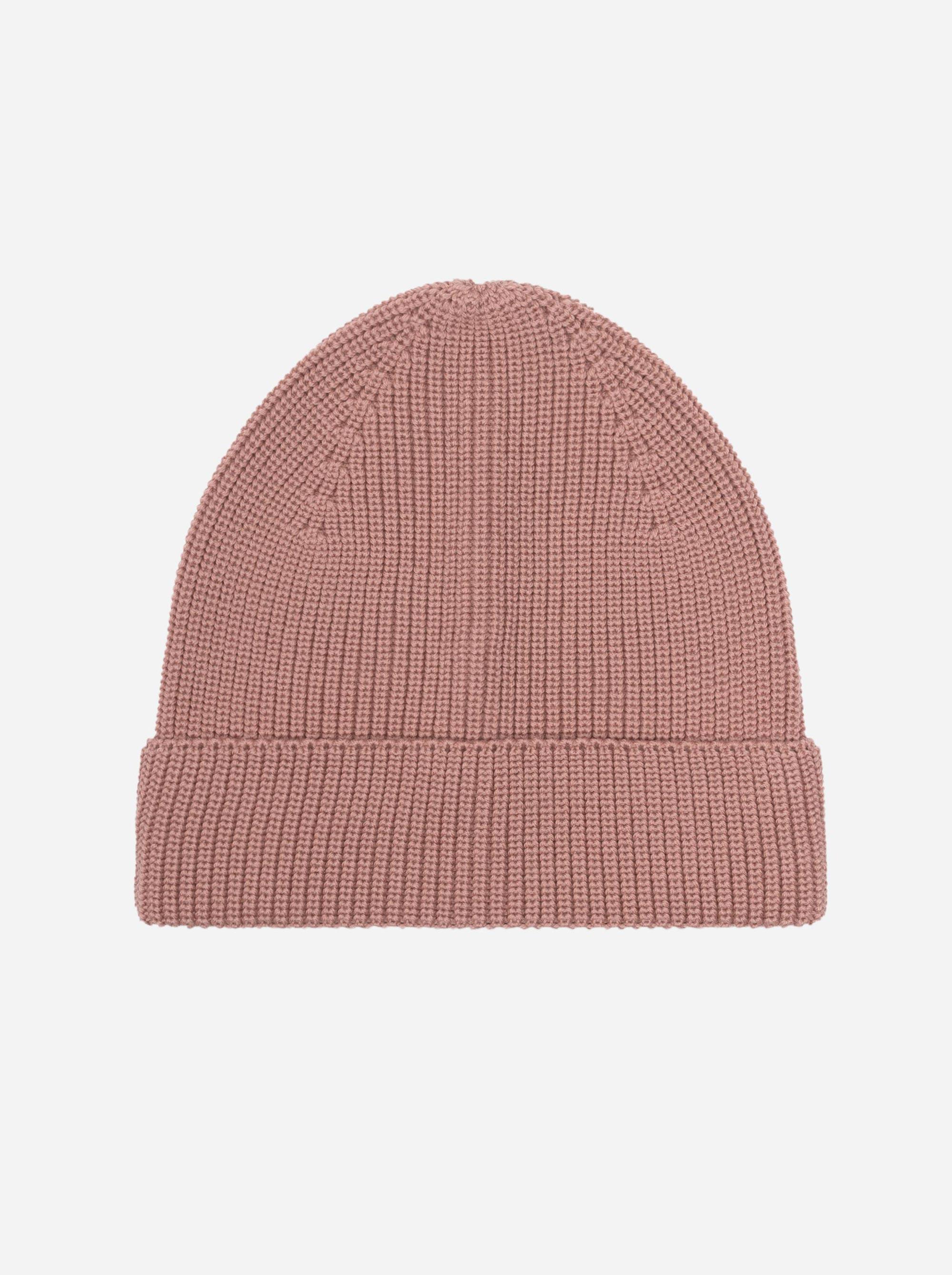 Teym - The Beanie - Pink