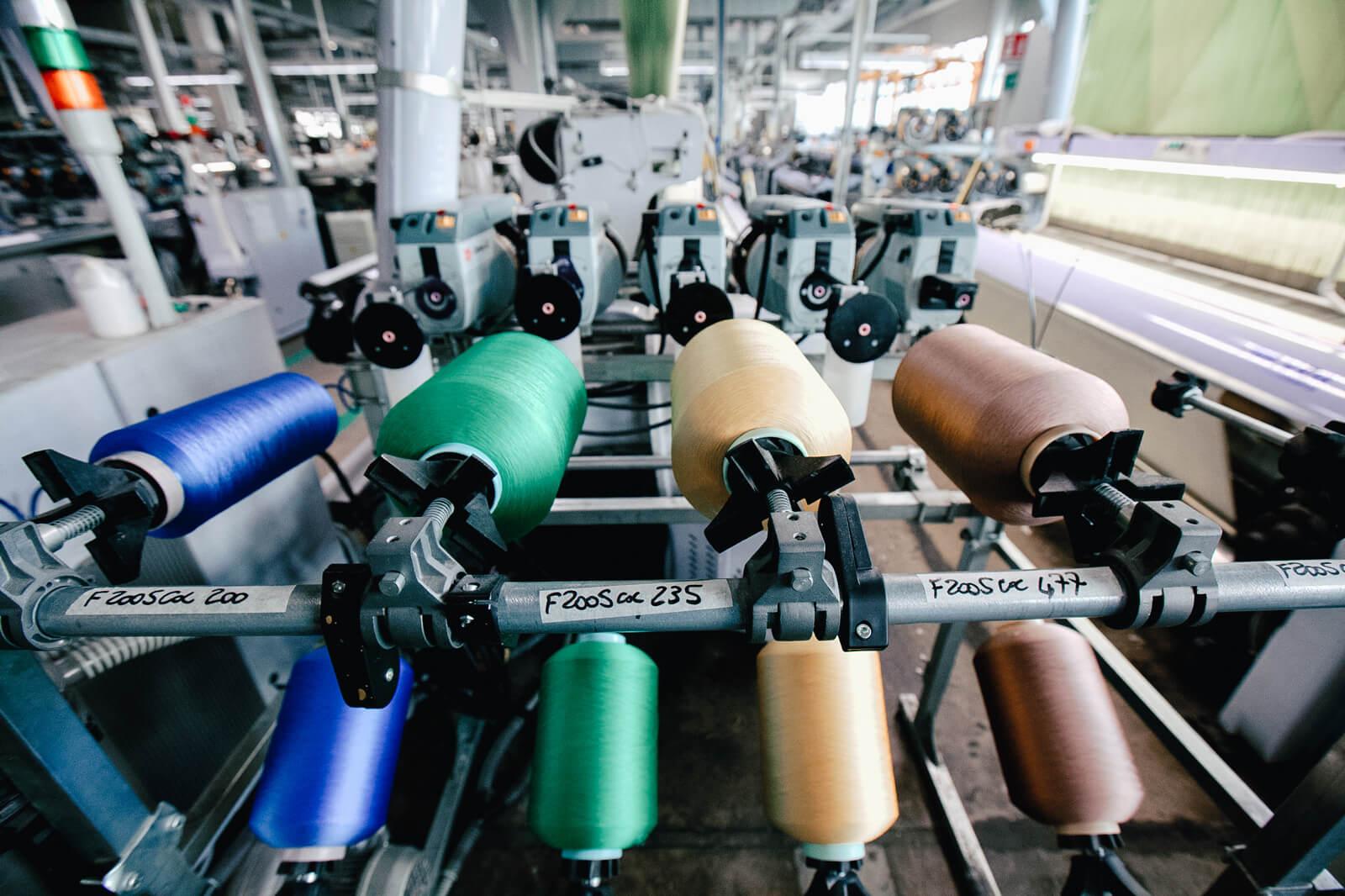 Teym - The Factories - Limonta - 10