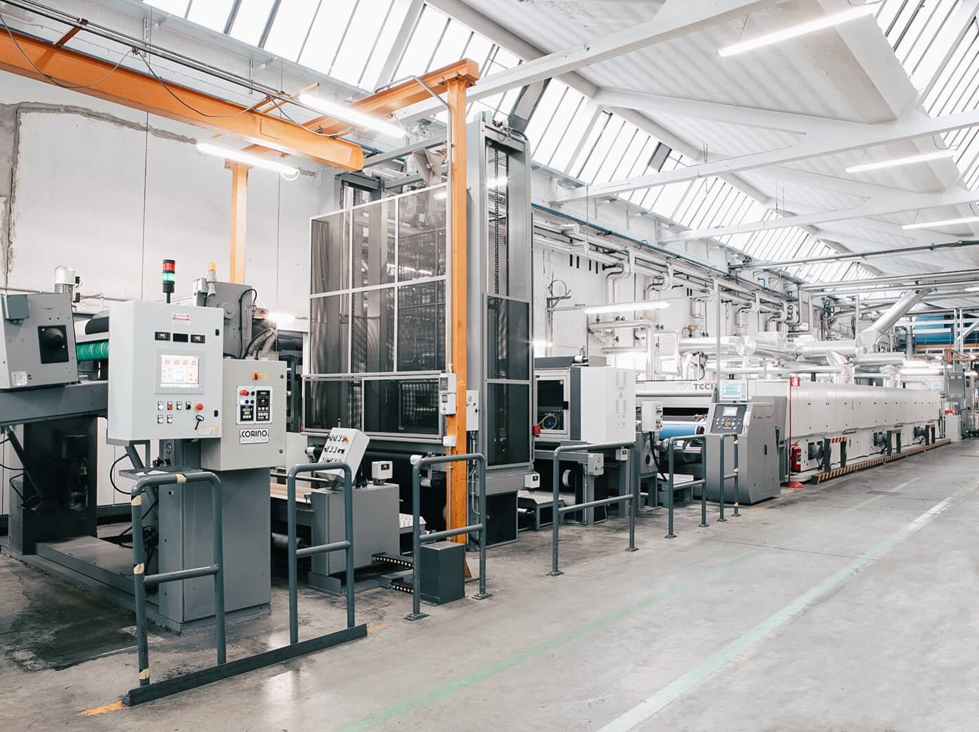 Teym - The Factories - Limonta - 3