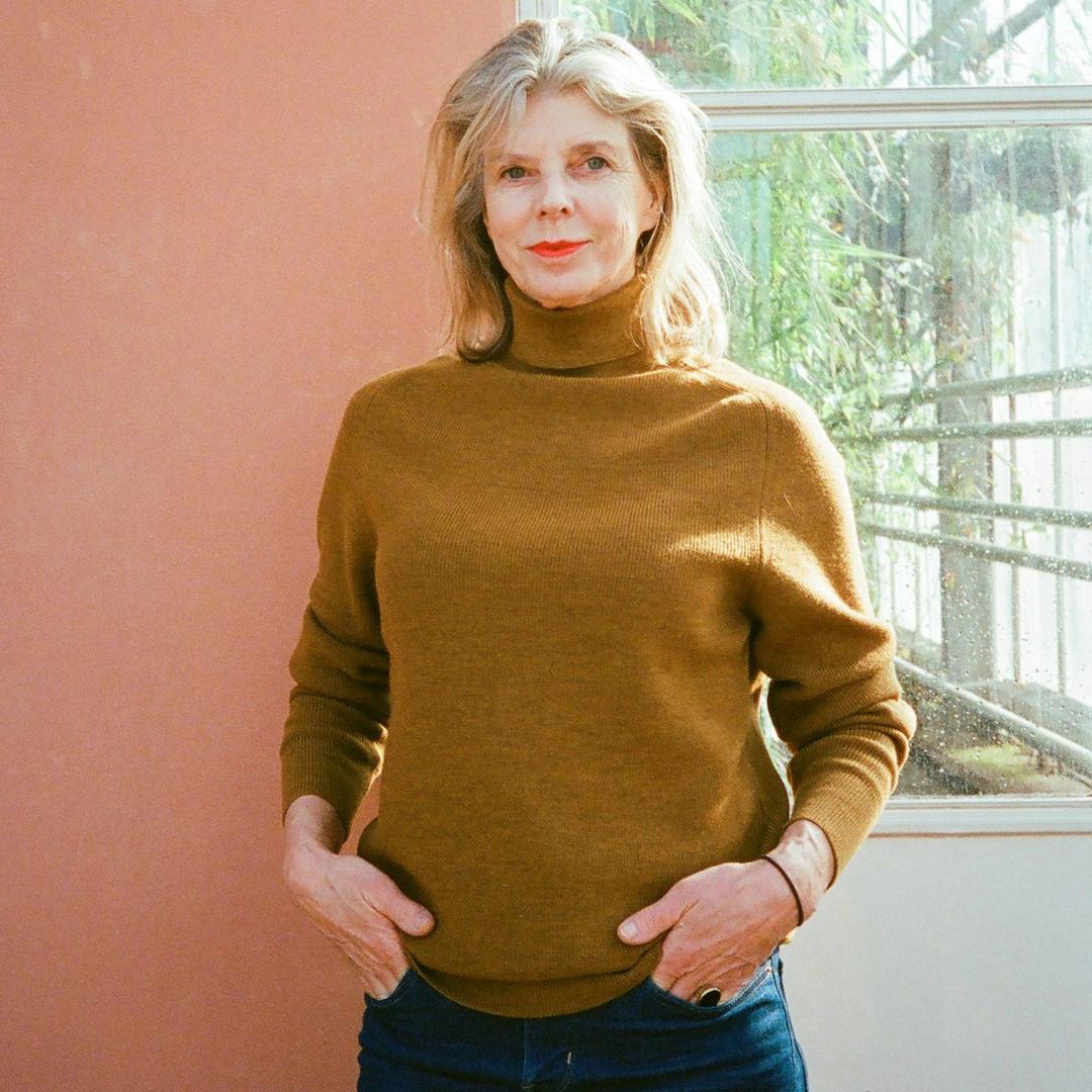 Teym - The Merino Sweater - Women - Instagram - 24