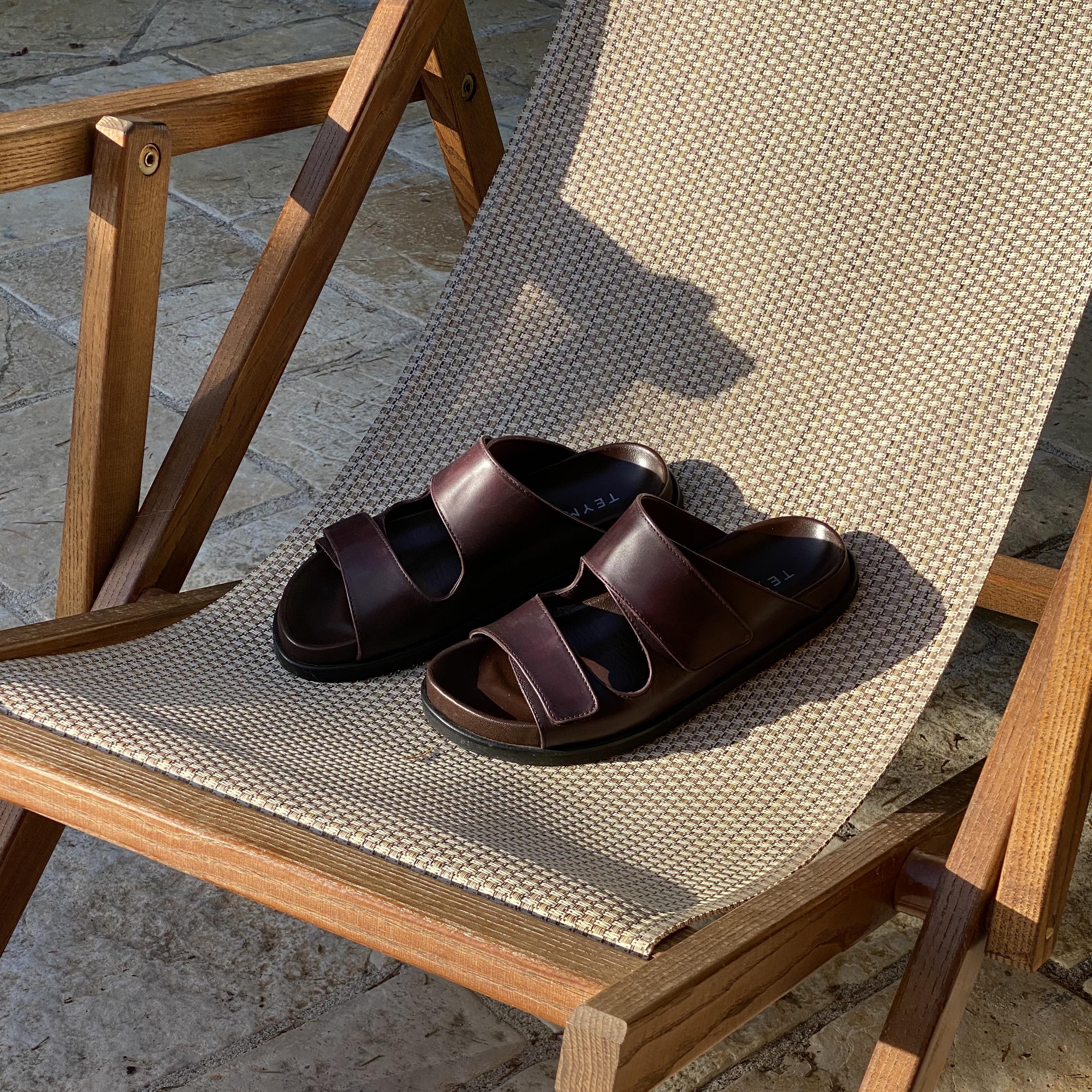 Teym - The Sandal - Instagram - 5