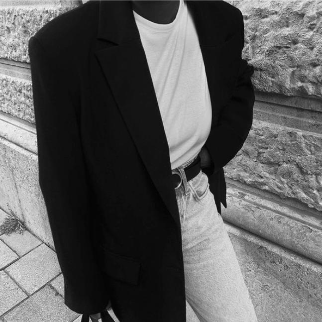 Teym - The T-Shirt - Women - 1