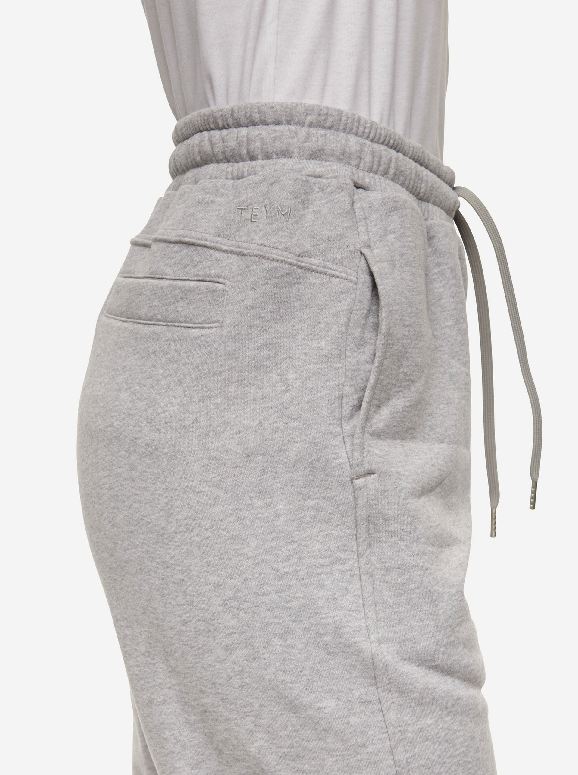 Teym-TheSweatpant-Women-Grey04