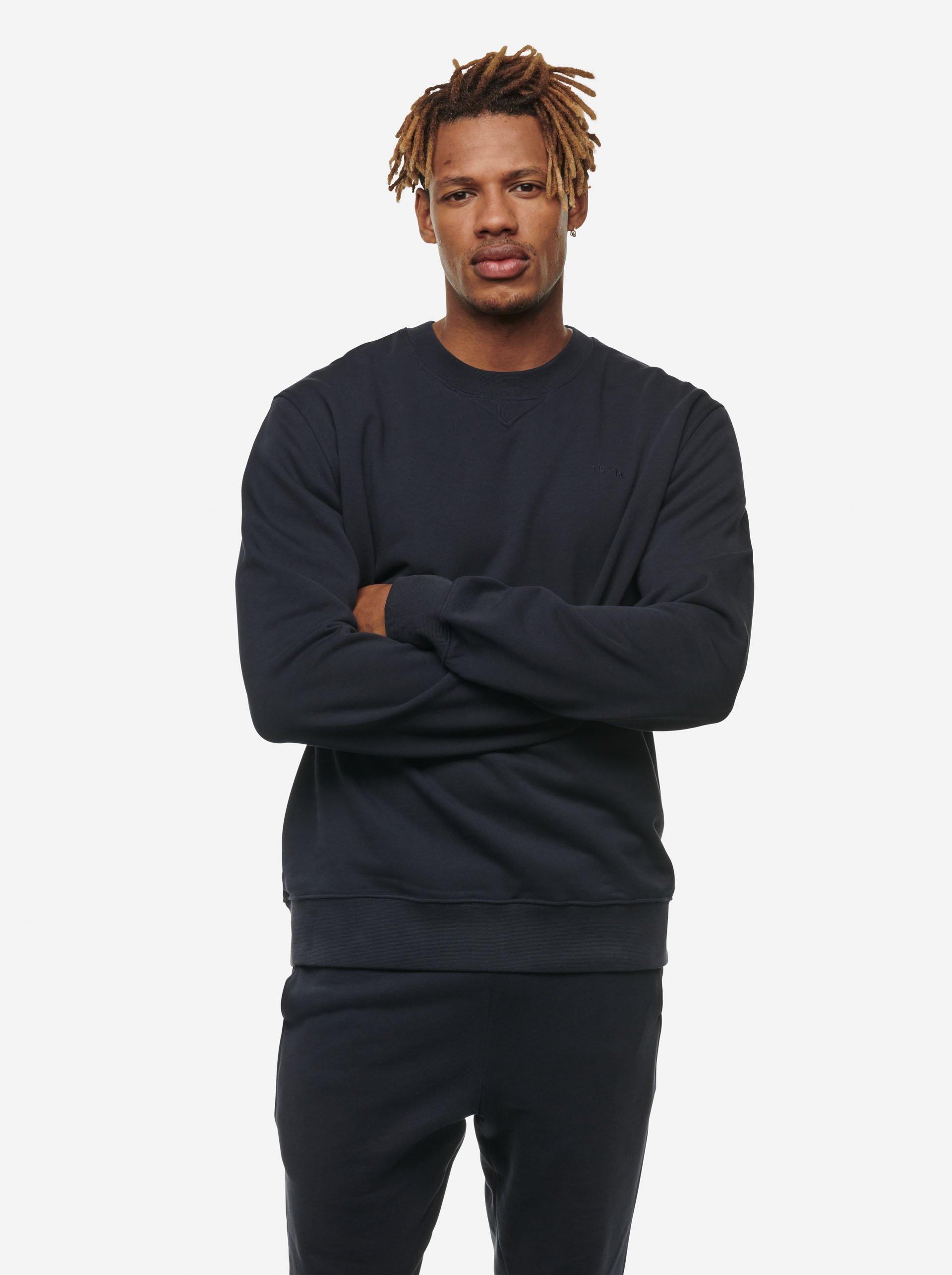 Teym-TheSweatshirt-Men-Blue01