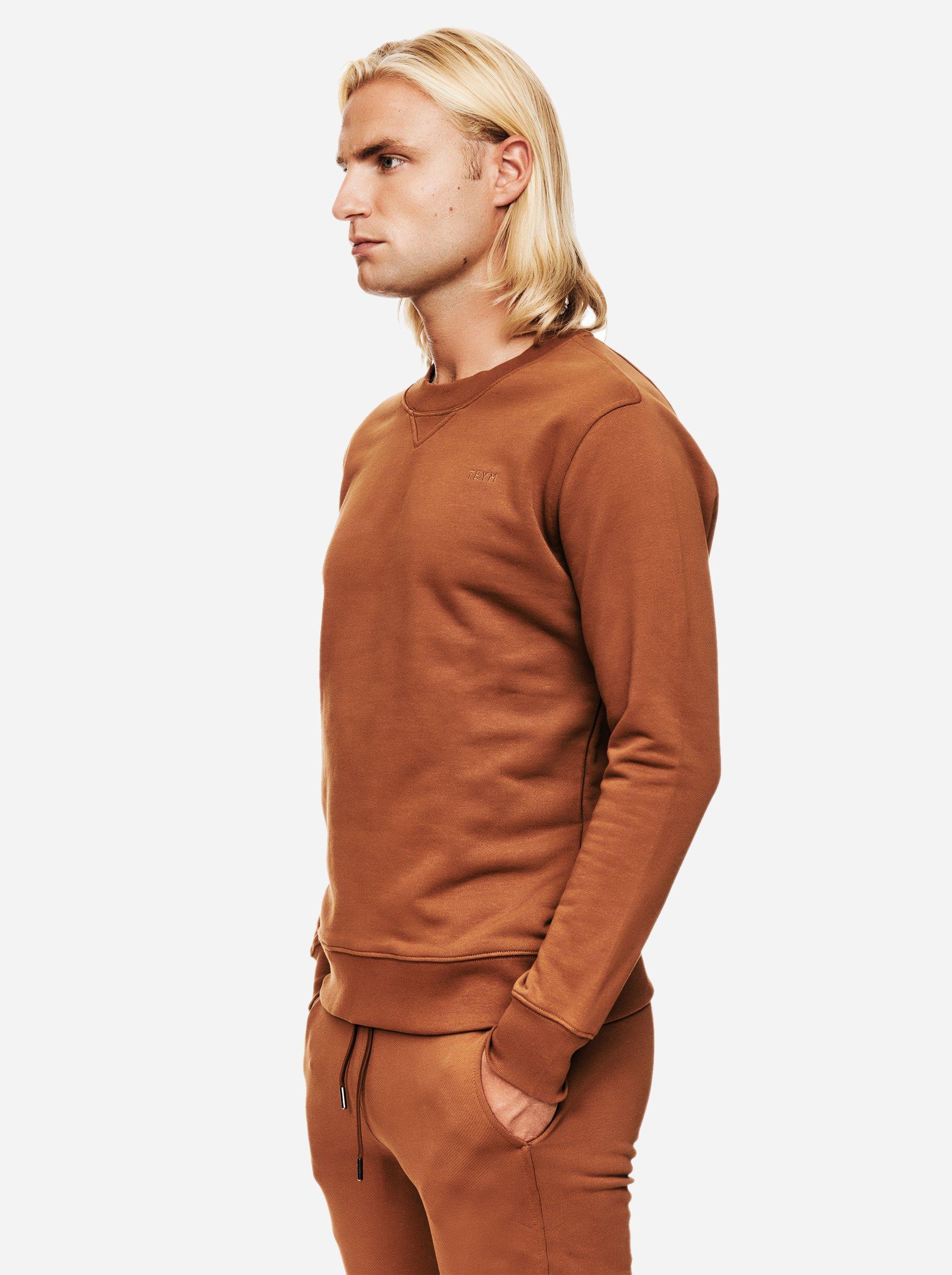 Teym-TheSweatshirt-Men-Camel03