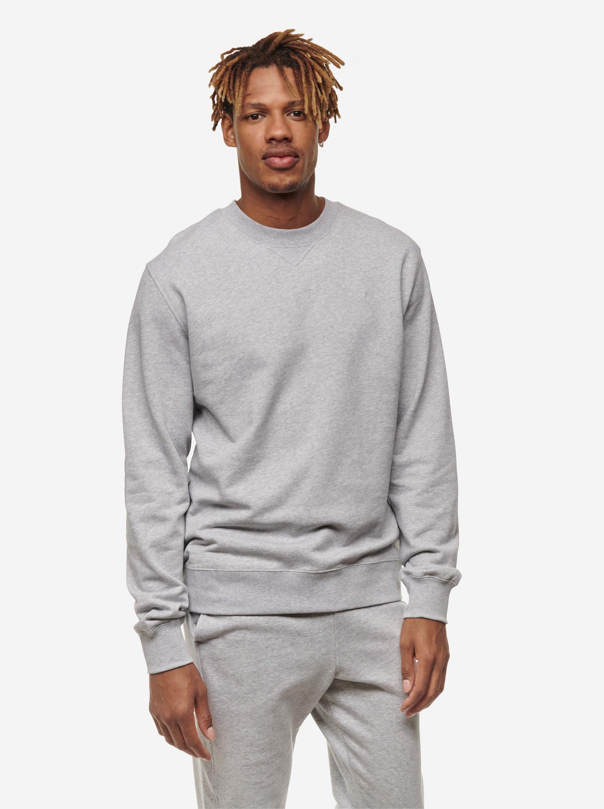 Teym-TheSweatshirt-Men-Grey01