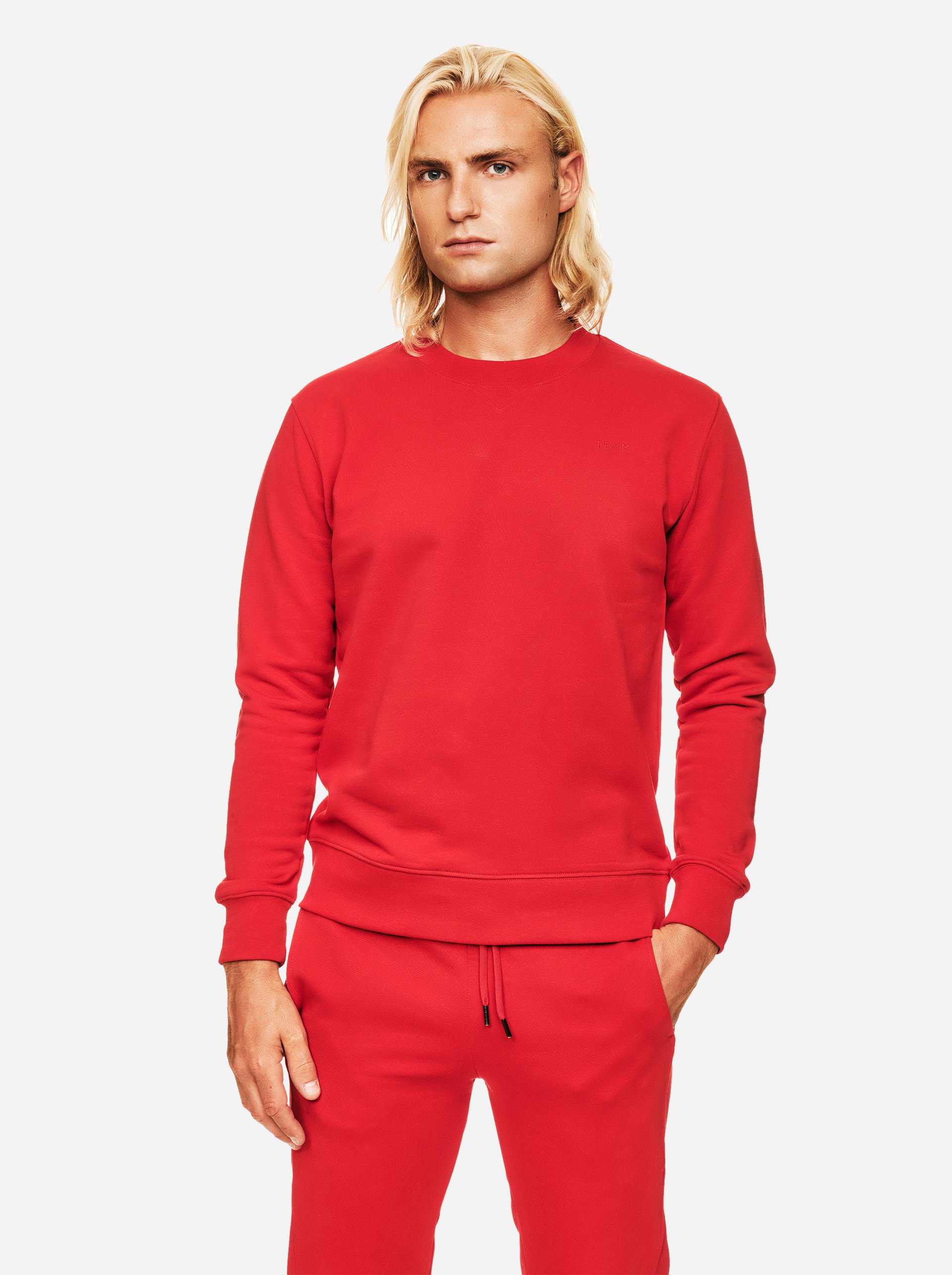 Teym-TheSweatshirt-Men-Red01
