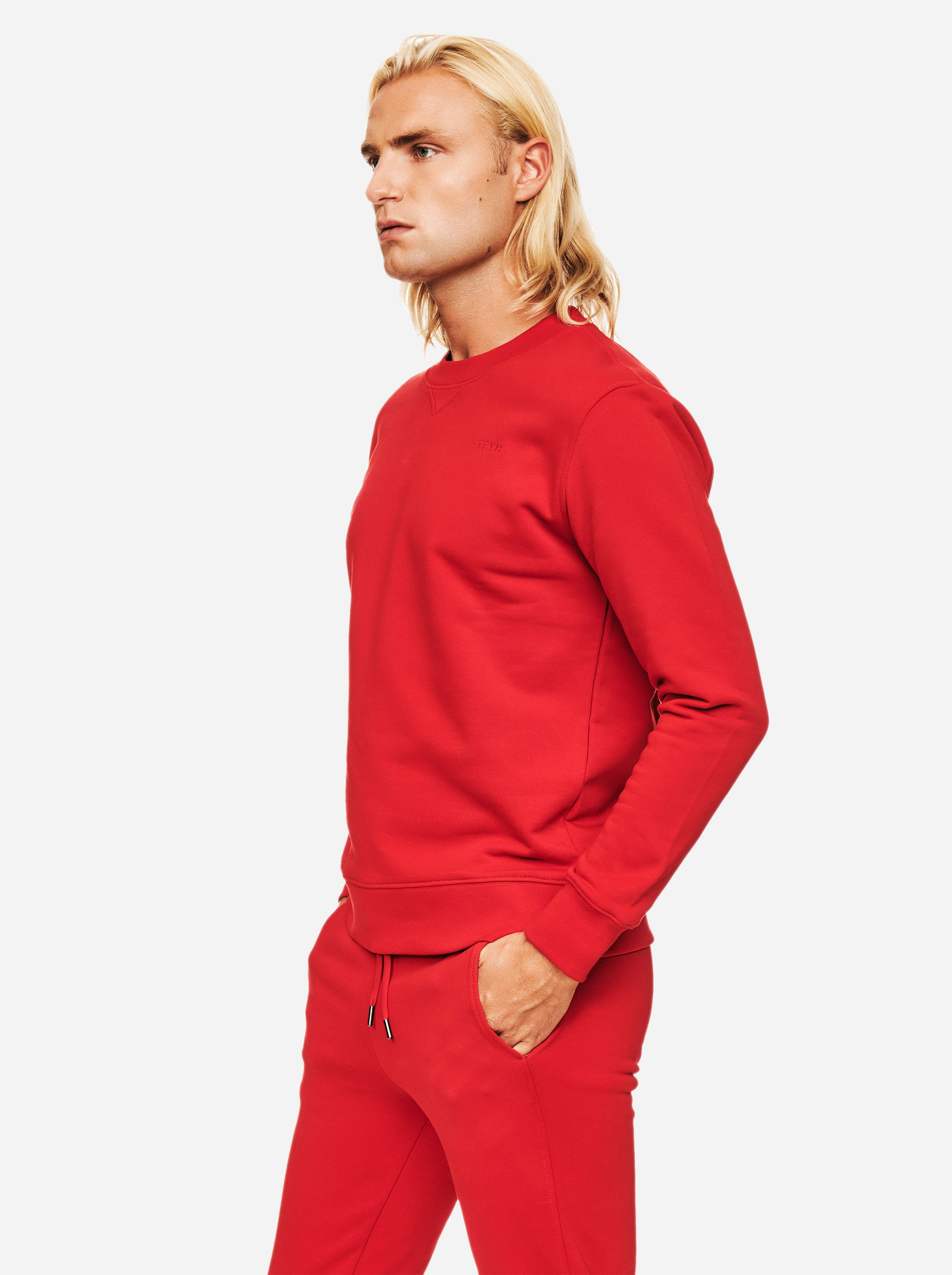 Teym-TheSweatshirt-Men-Red03