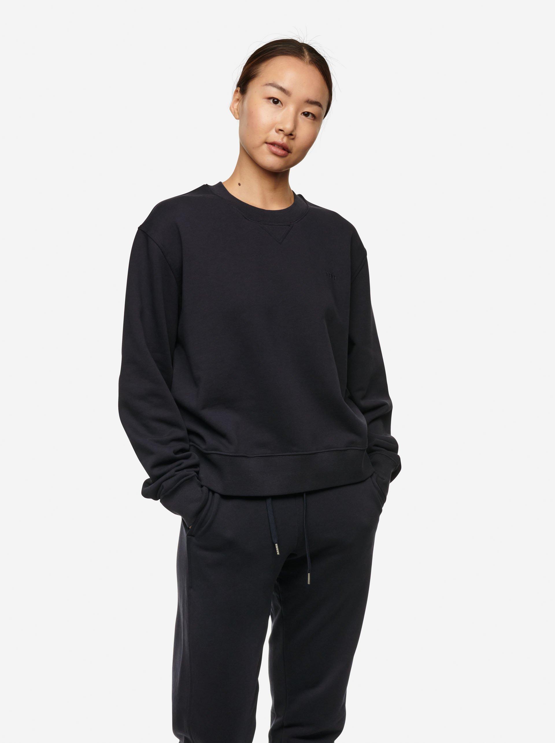 Teym-TheSweatshirt-Women-Blue01