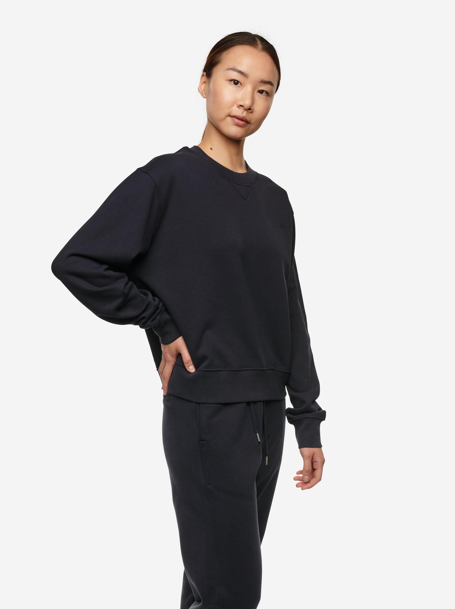 Teym-TheSweatshirt-Women-Blue03