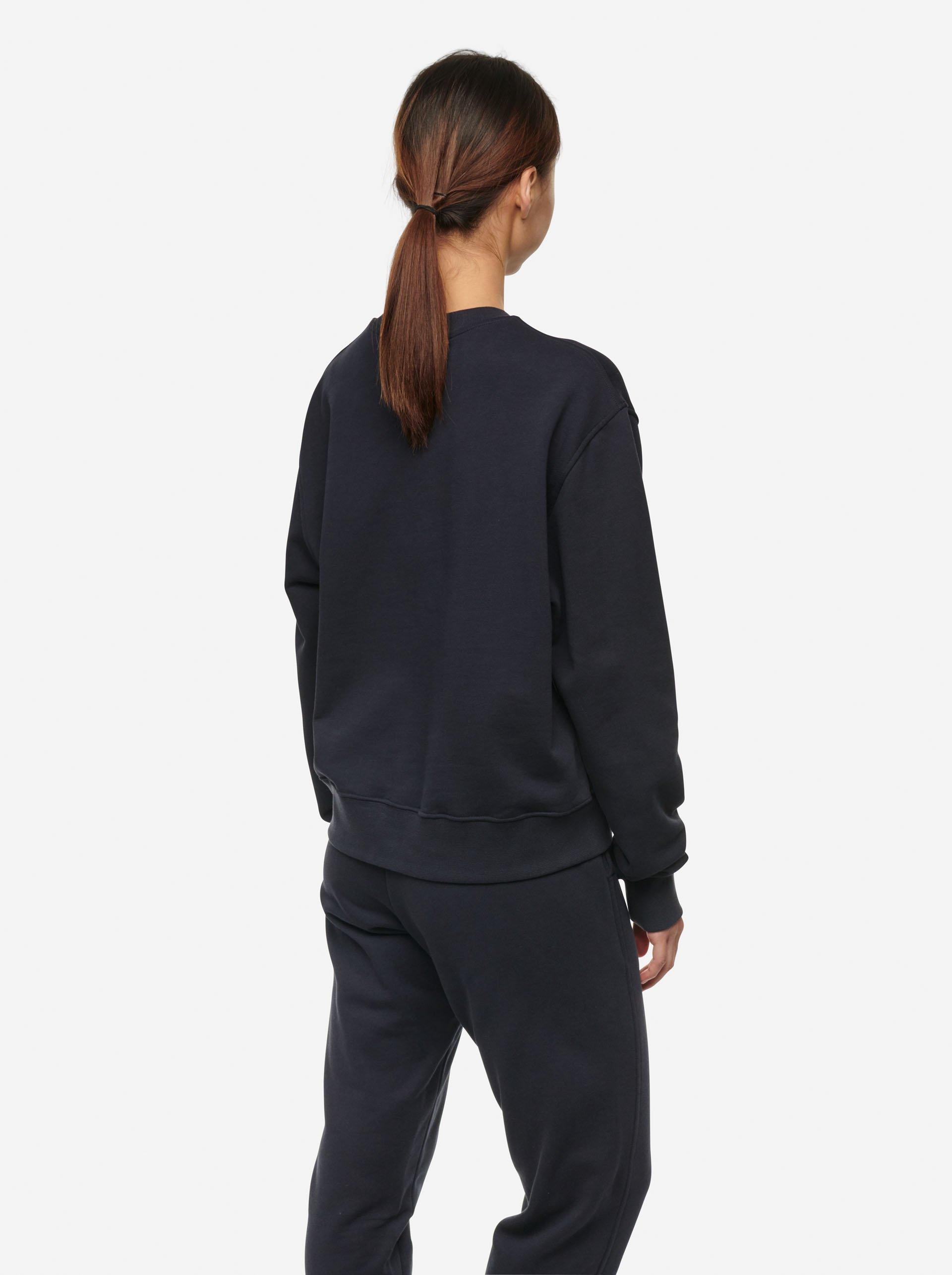 Teym-TheSweatshirt-Women-Blue04