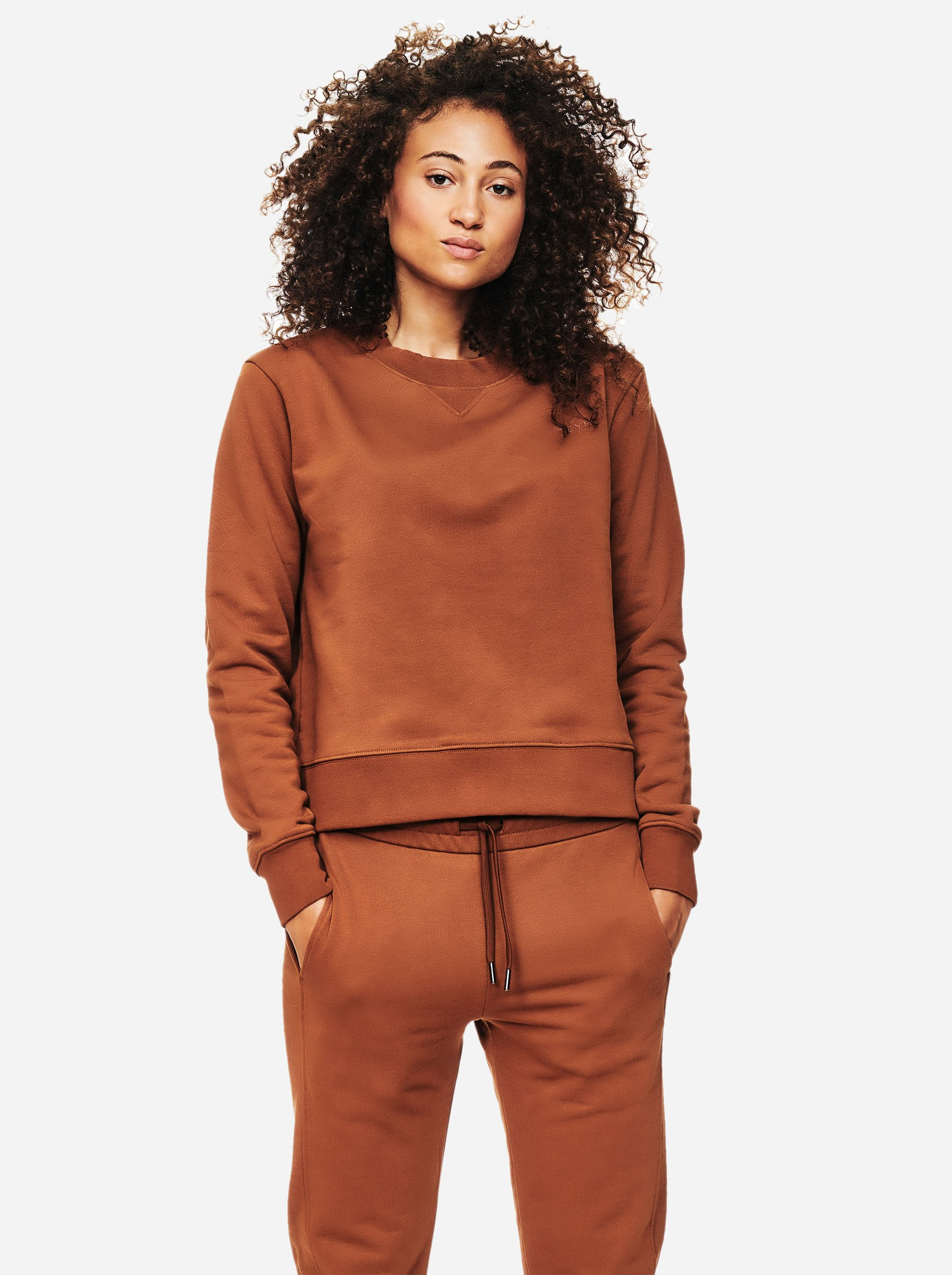Teym-TheSweatshirt-Women-Camel01