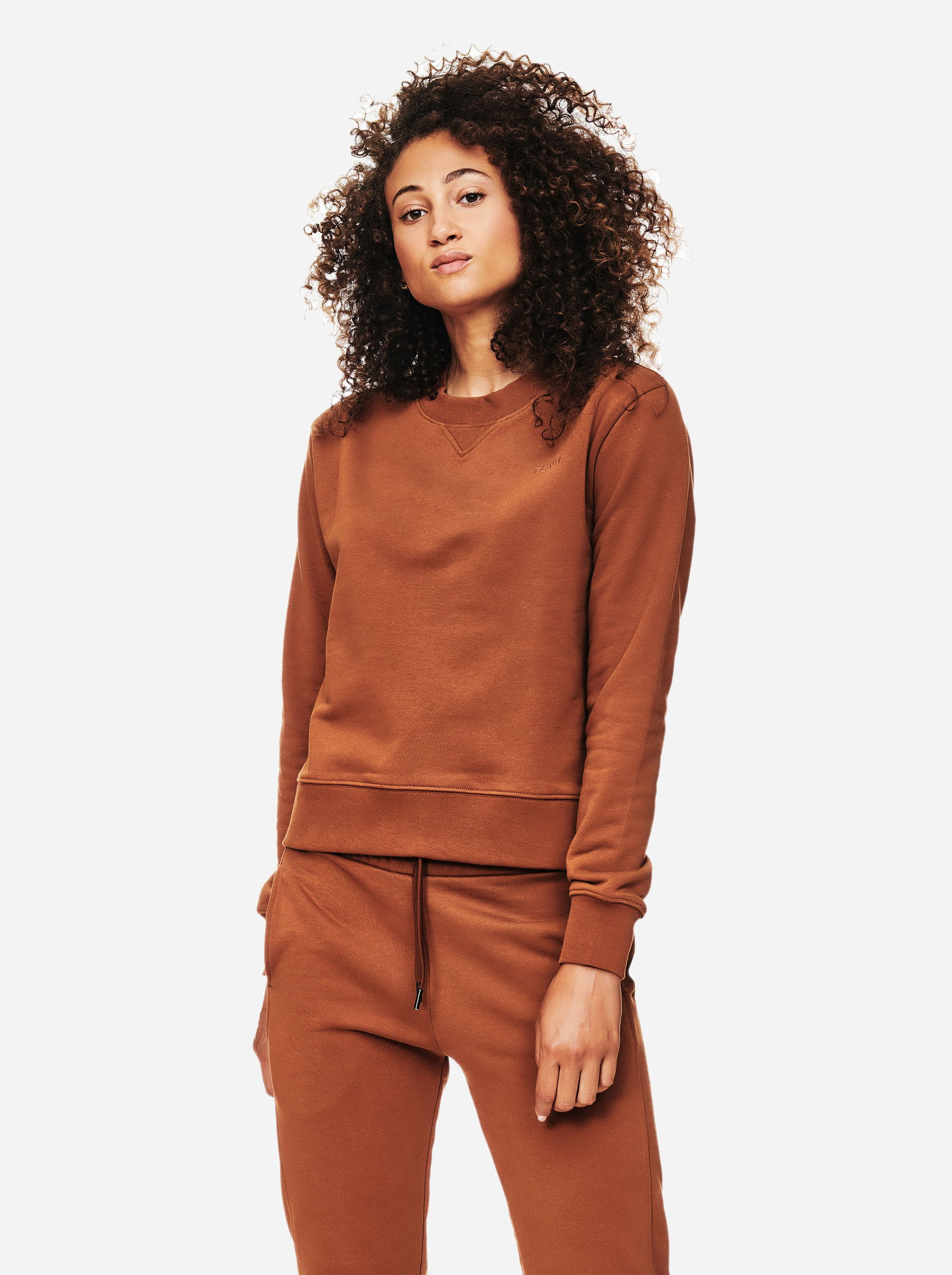 Teym-TheSweatshirt-Women-Camel03
