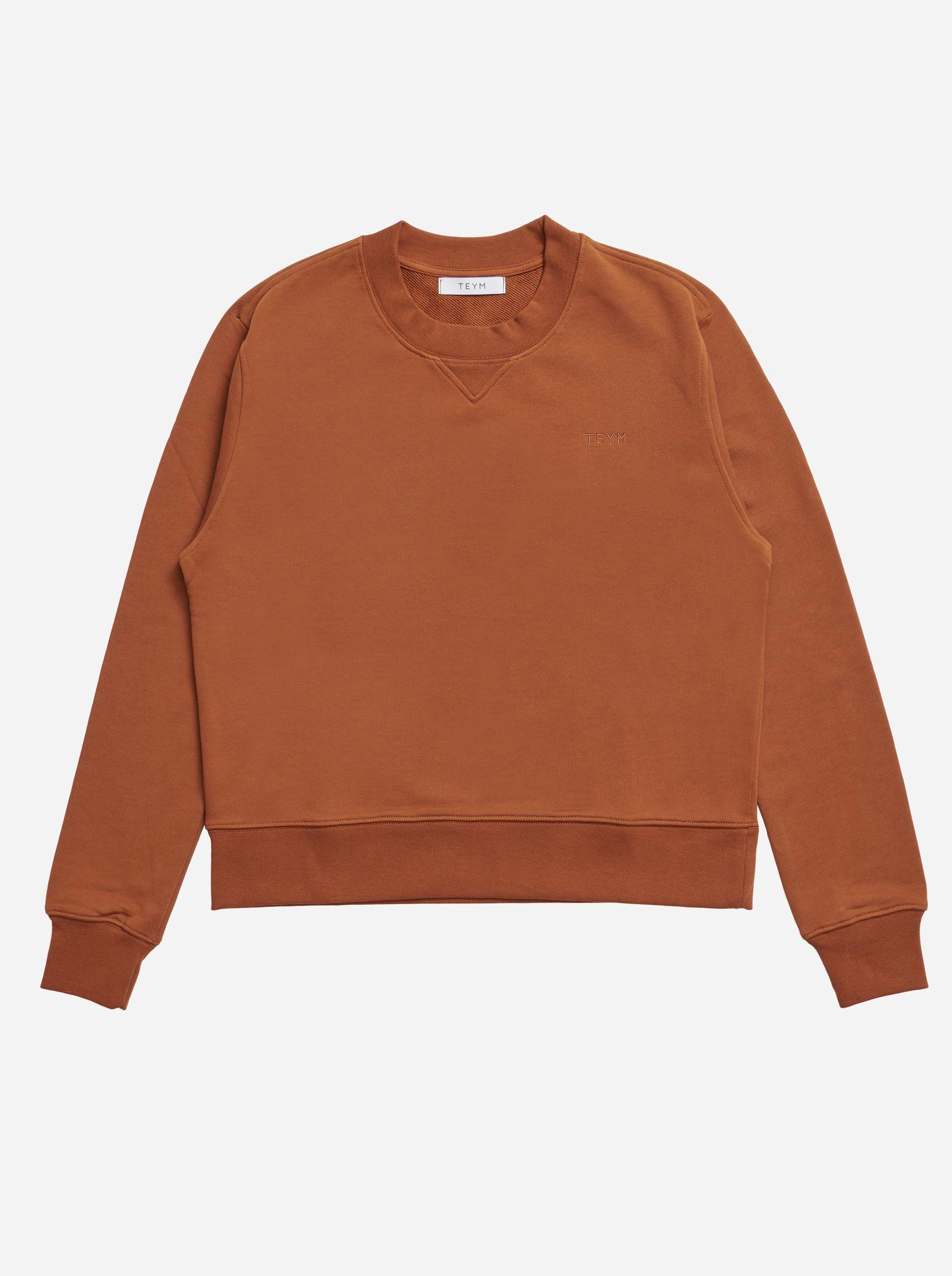 Teym-TheSweatshirt-Women-Camel04