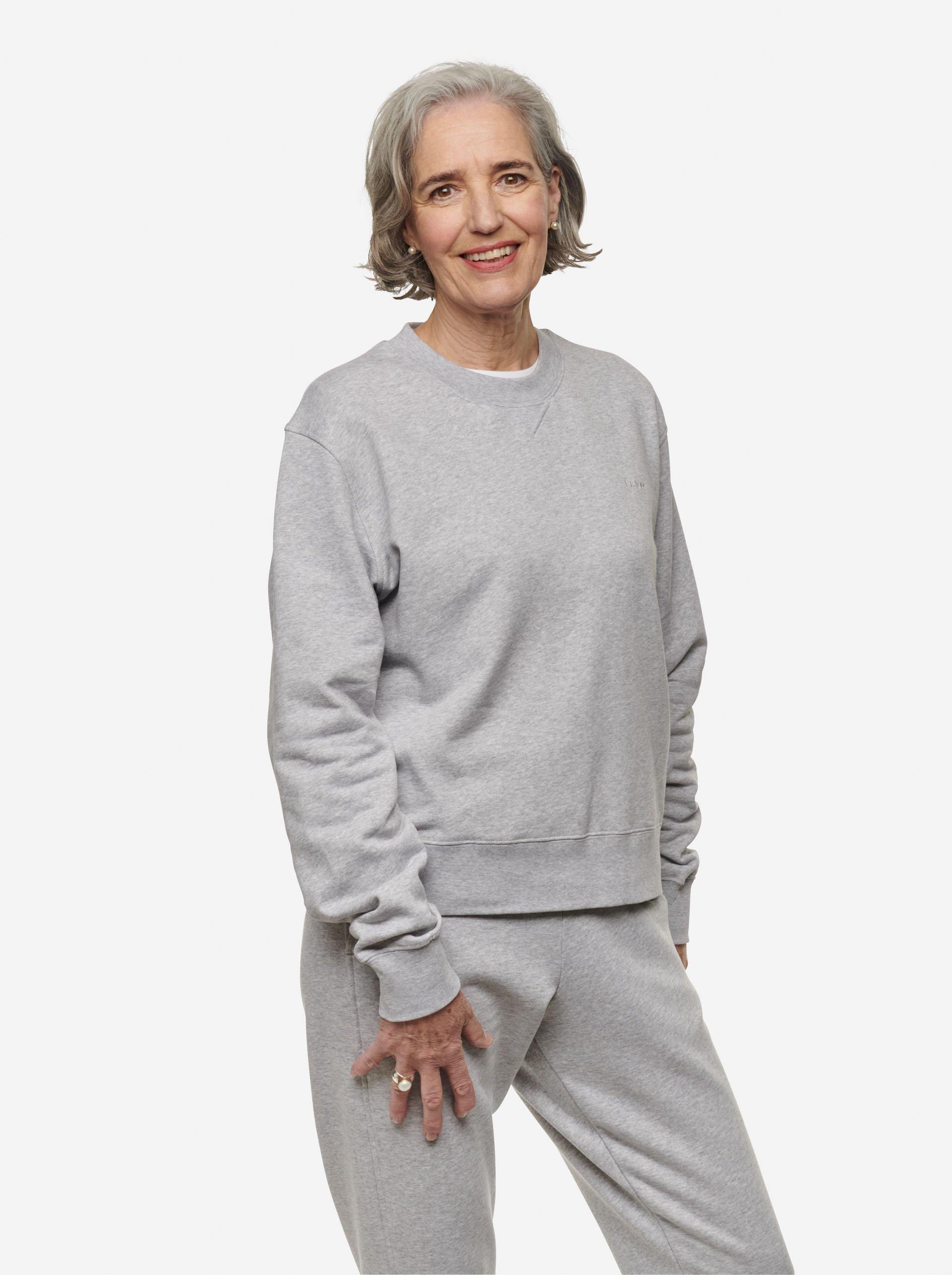 Teym-TheSweatshirt-Women-Grey01