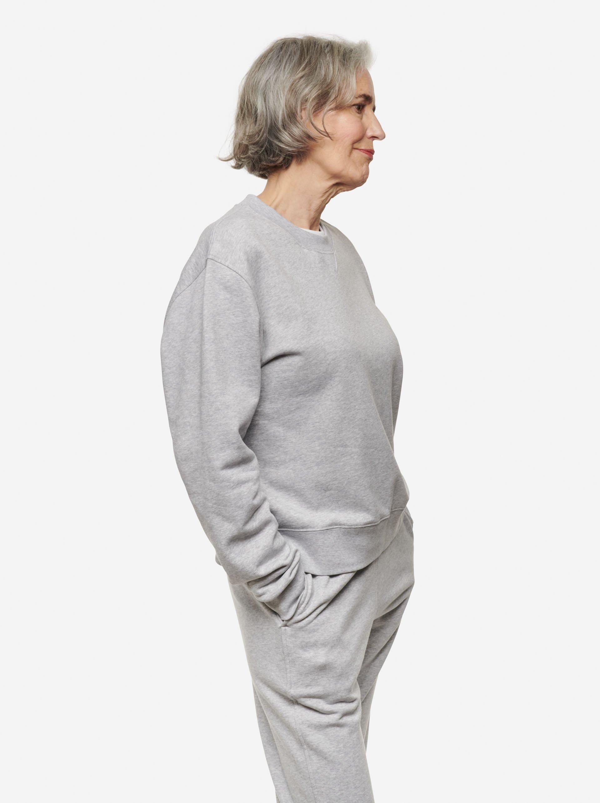 Teym-TheSweatshirt-Women-Grey02
