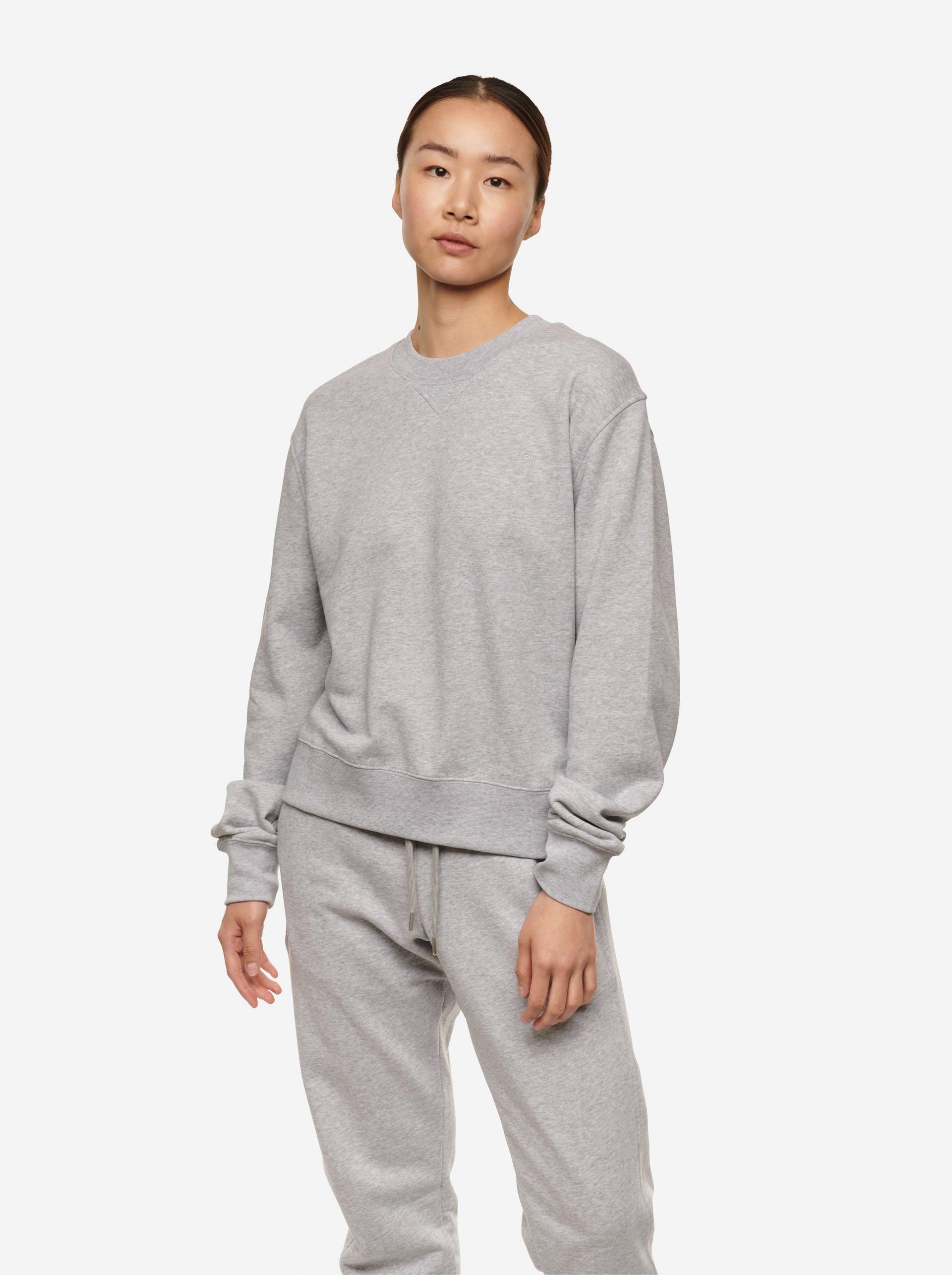 Teym-TheSweatshirt-Women-Grey03