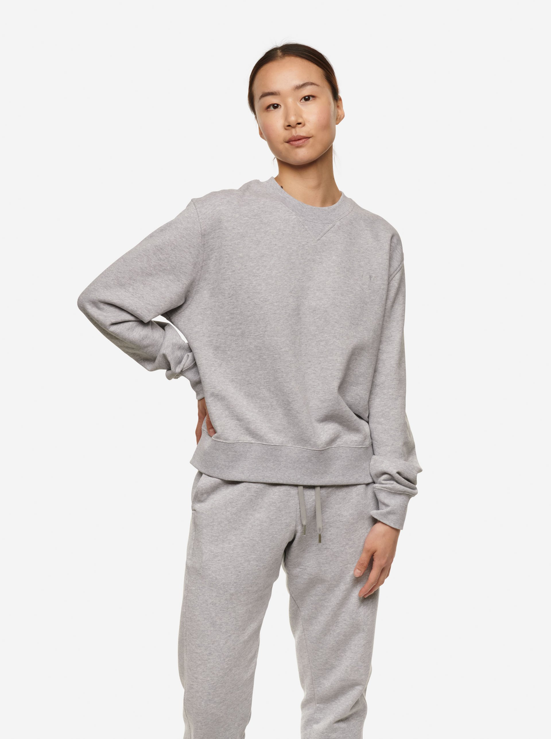 Teym-TheSweatshirt-Women-Grey04