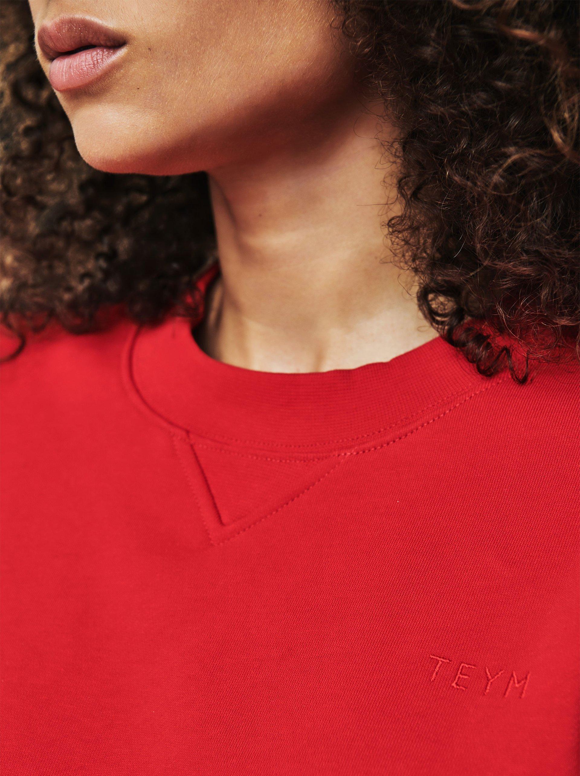 Teym-TheSweatshirt-Women-Red02