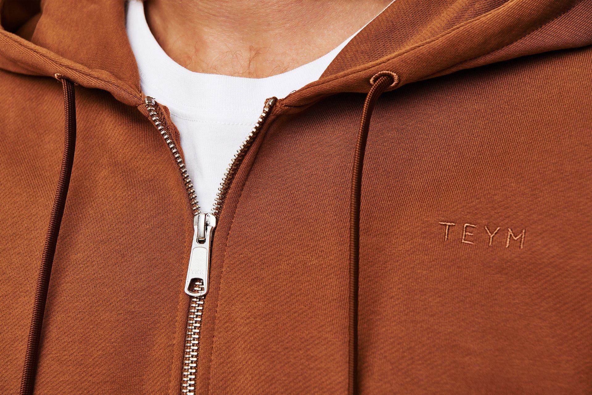 Teym-TheZipHoodie-Men-Camel03