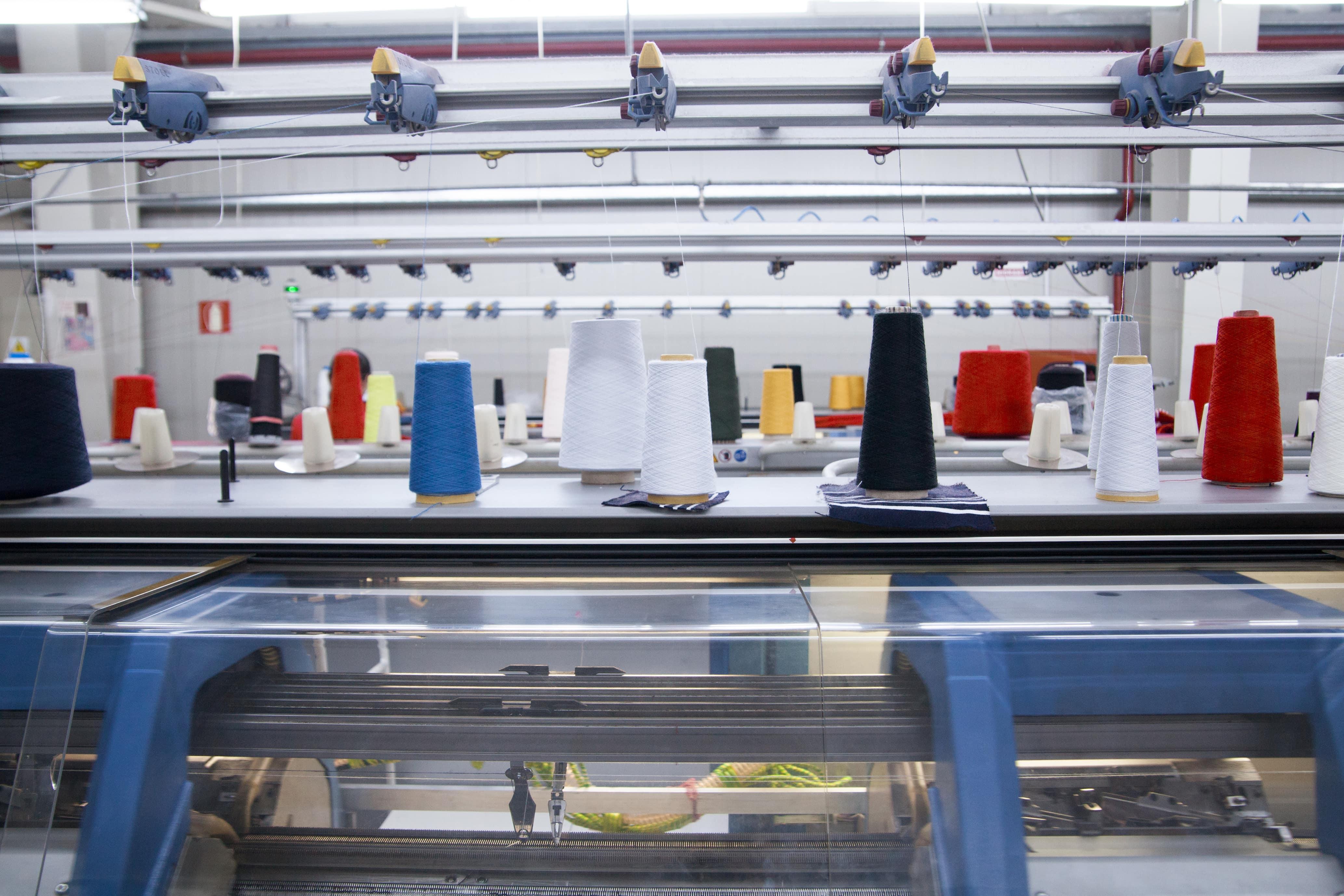 Teym-factories-Tanex05