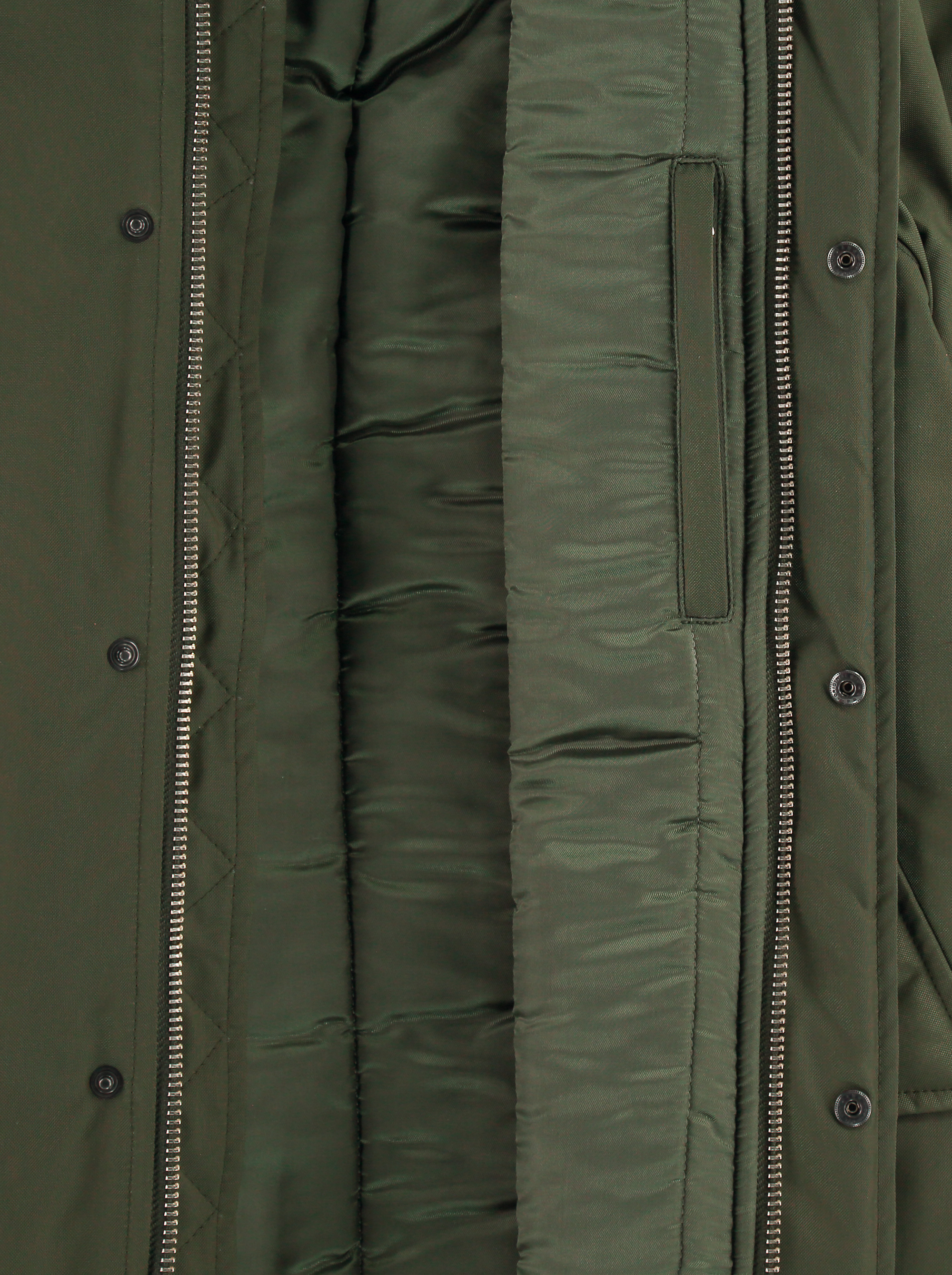 Teym_ParkaMatte_Green_Men_detail4