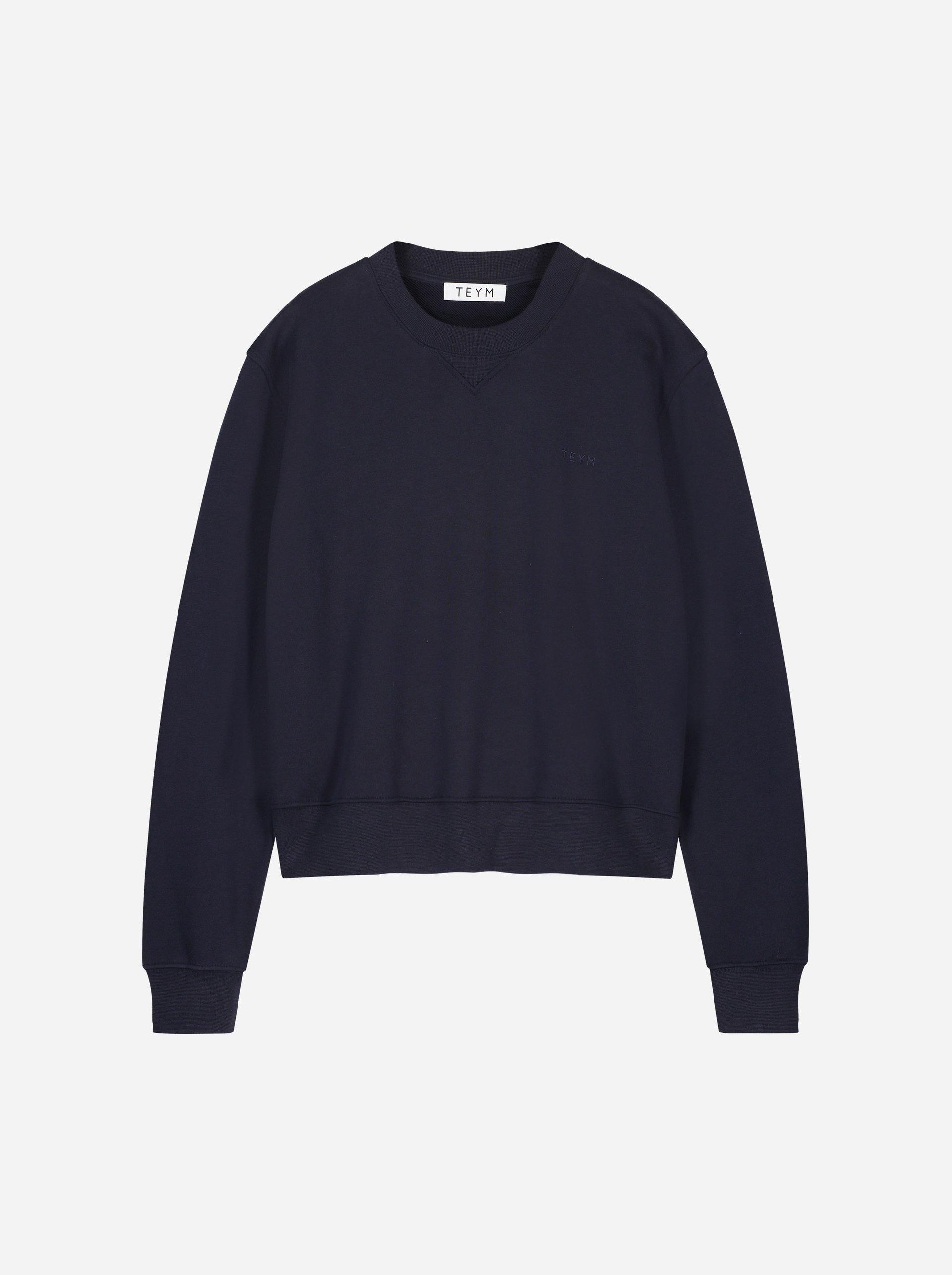 Teym-TheSweatshirt-Women-Blue05