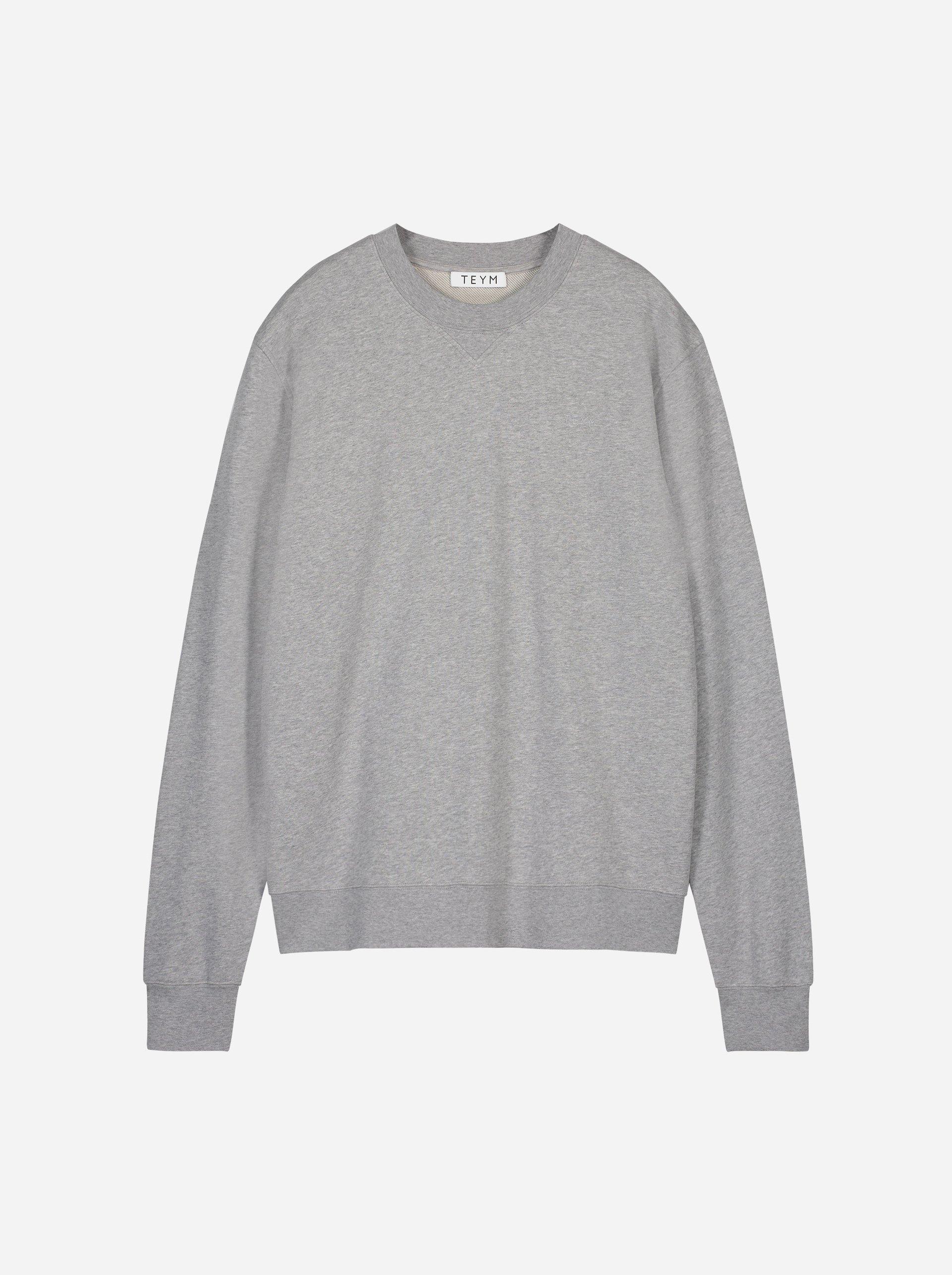 Teym-TheSweatshirt-Men-Grey06