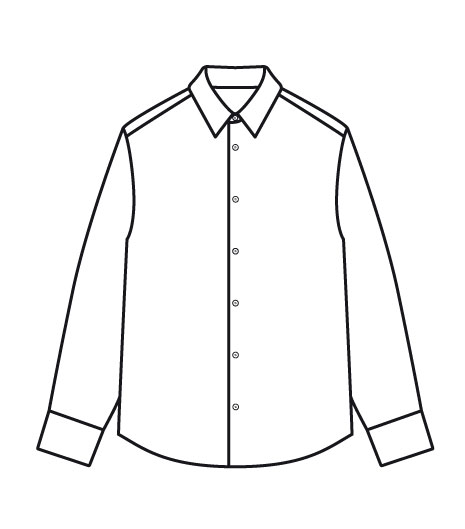Mens-The-Shirt-Sizeguide