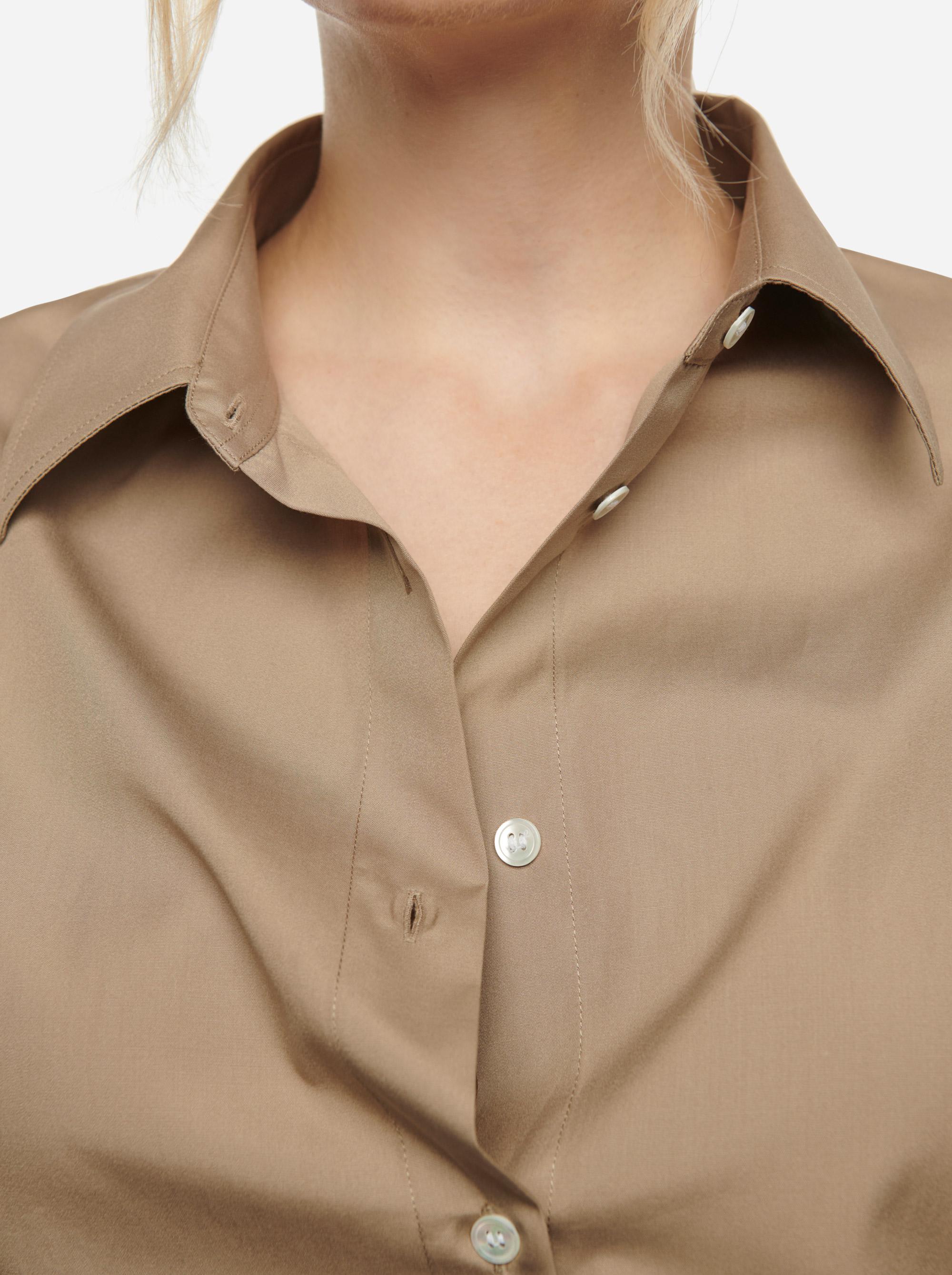 Teym-Shirt-Beige_women-4