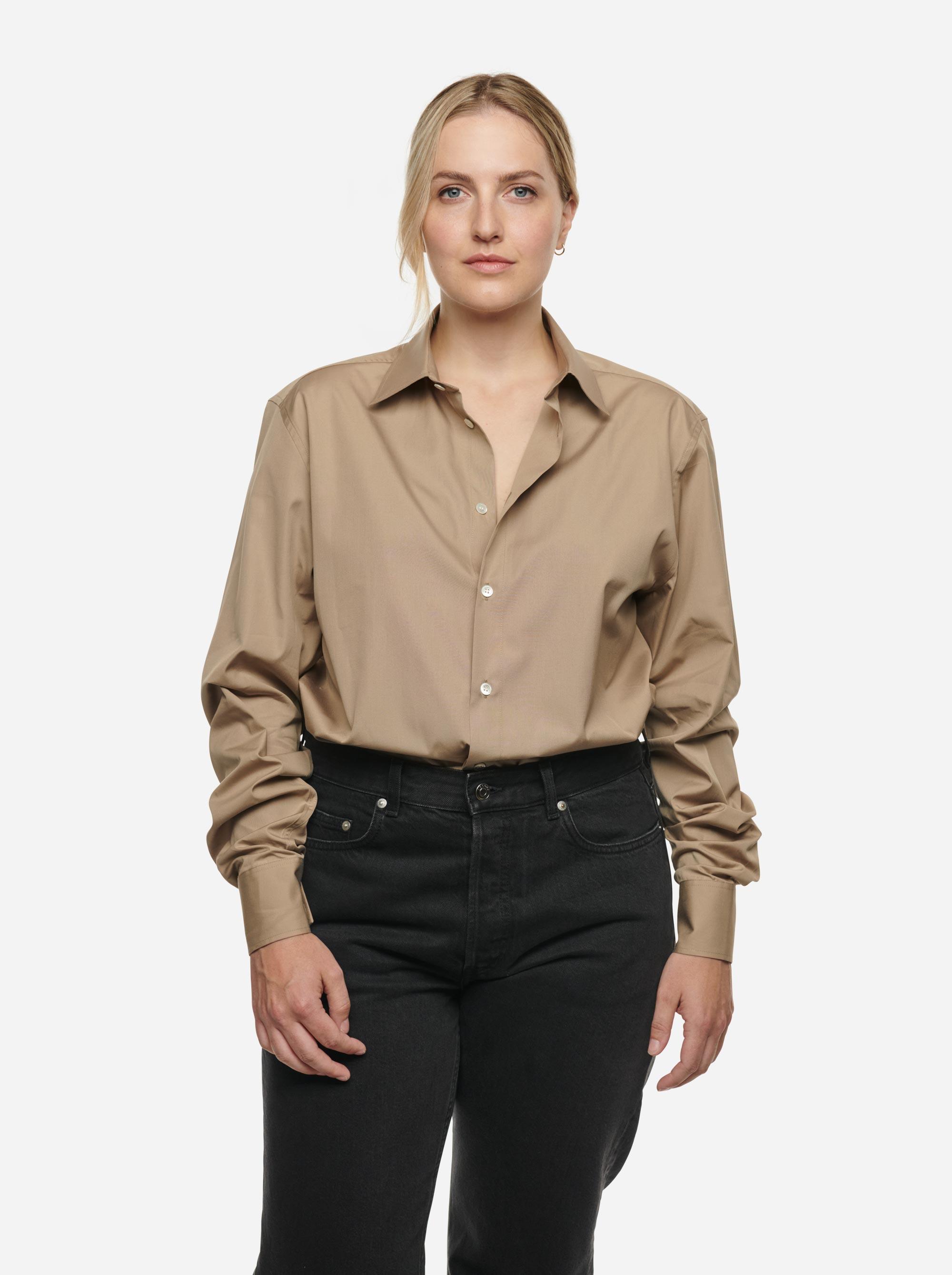 Teym-Shirt-Beige_women-mens-1
