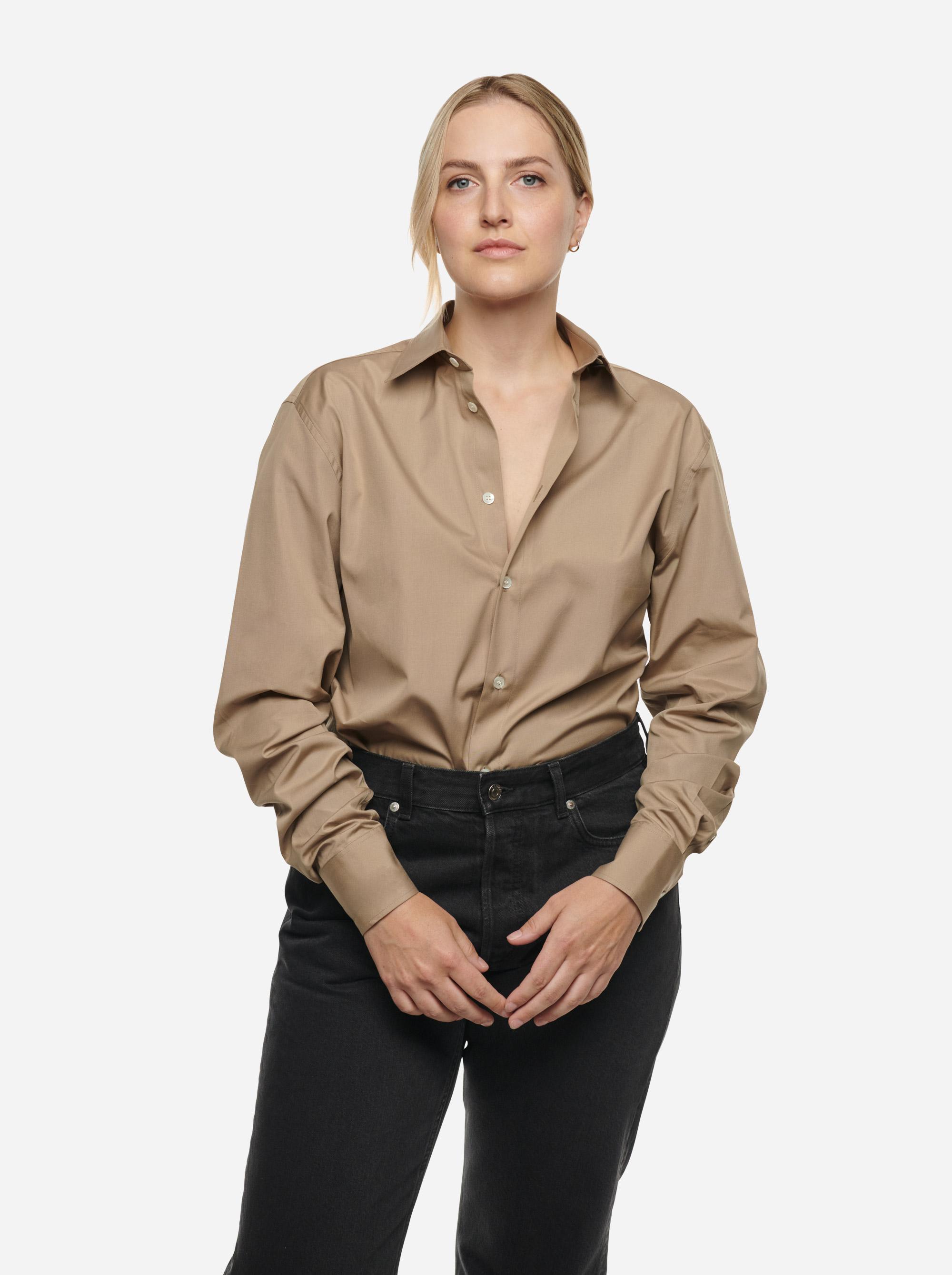 Teym-Shirt-Beige_women-mens-2