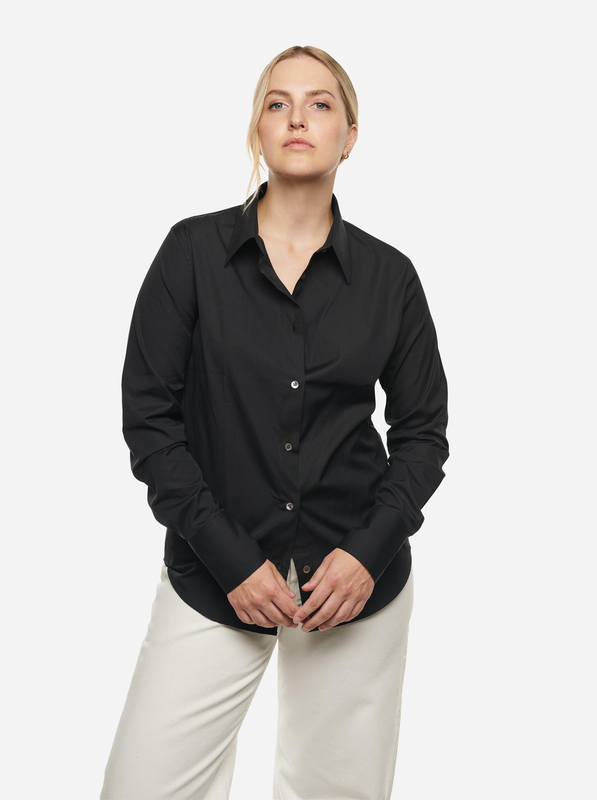 Teym-Shirt-Black-mens-1