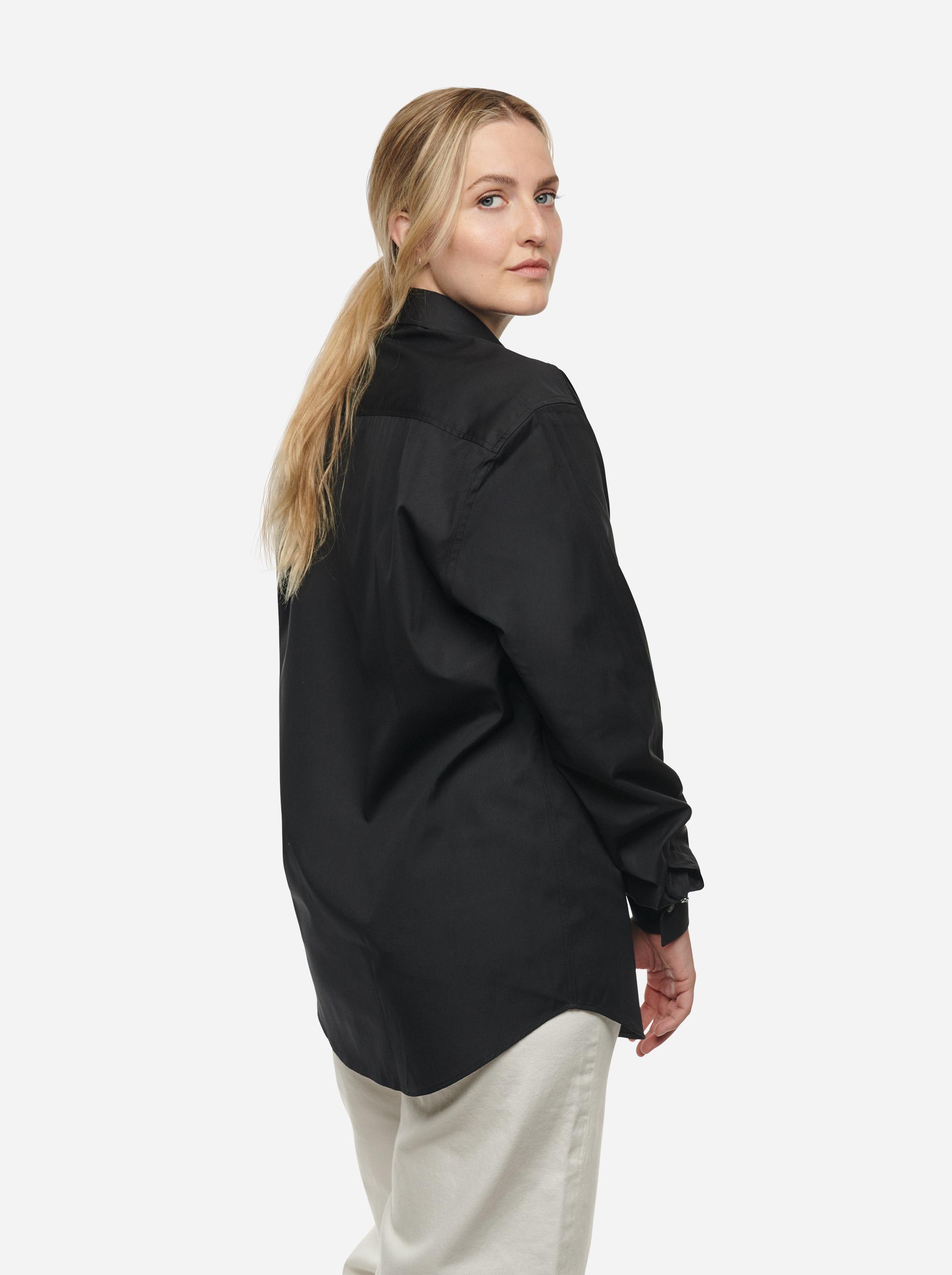 Teym-Shirt-Black-mens-2