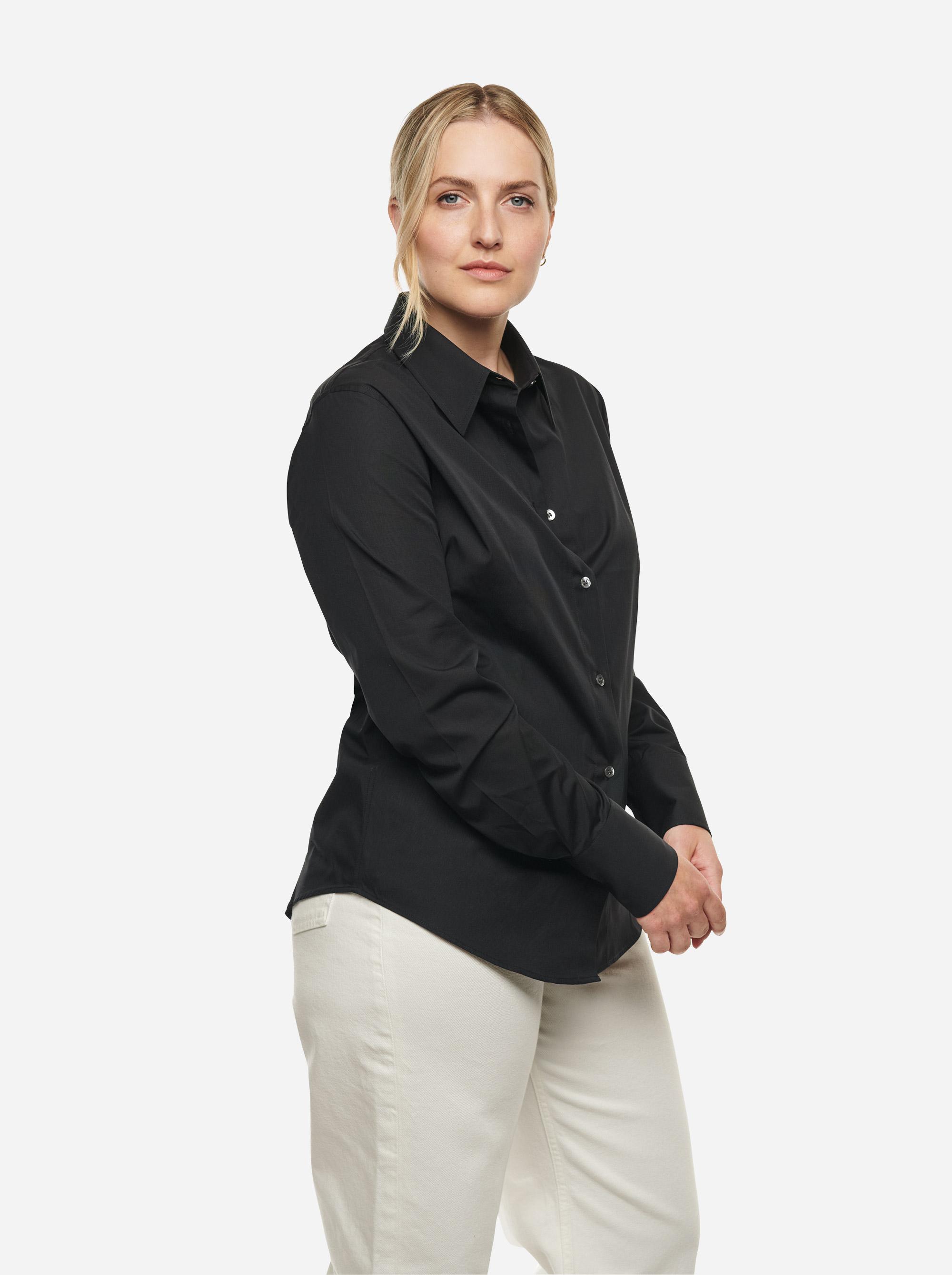 Teym-Shirt-Black-mens-5