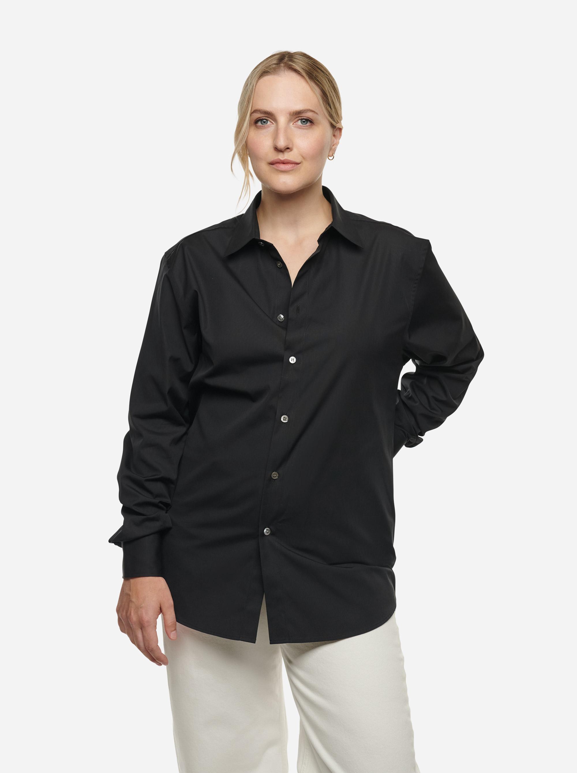 Teym-Shirt-Black-women-2