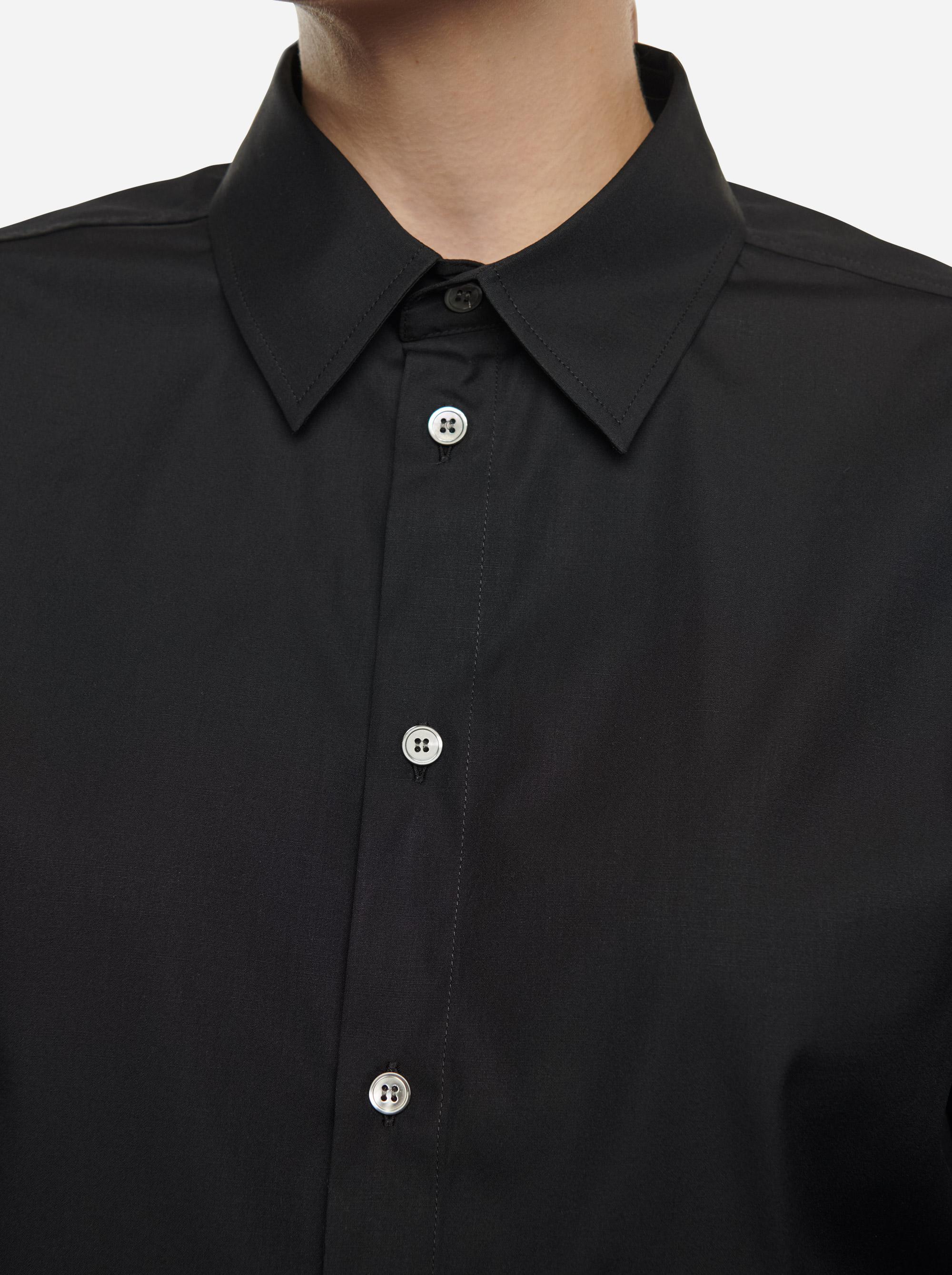 Teym-Shirt-Black-women-3