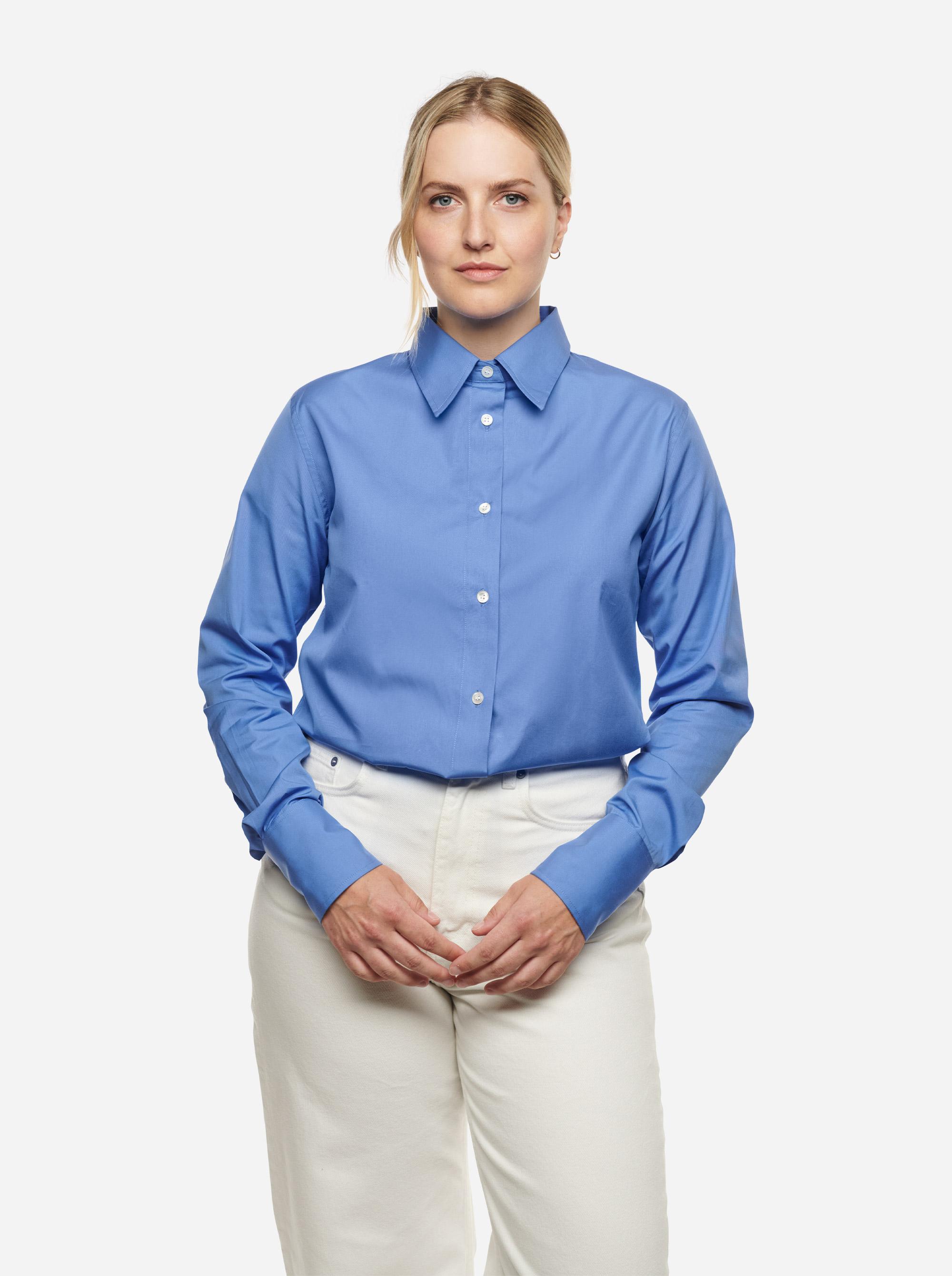Teym-Shirt-Blue-women-2