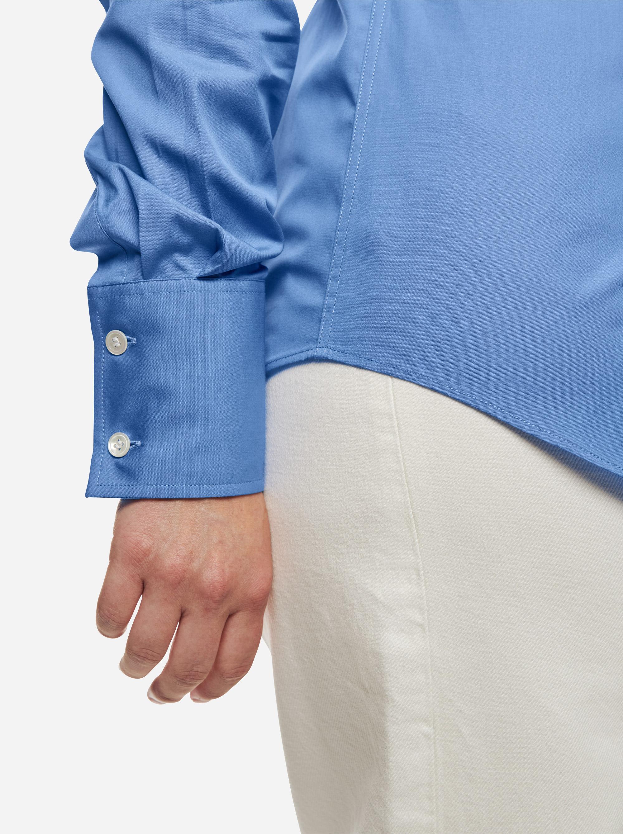 Teym-Shirt-Blue-women-4