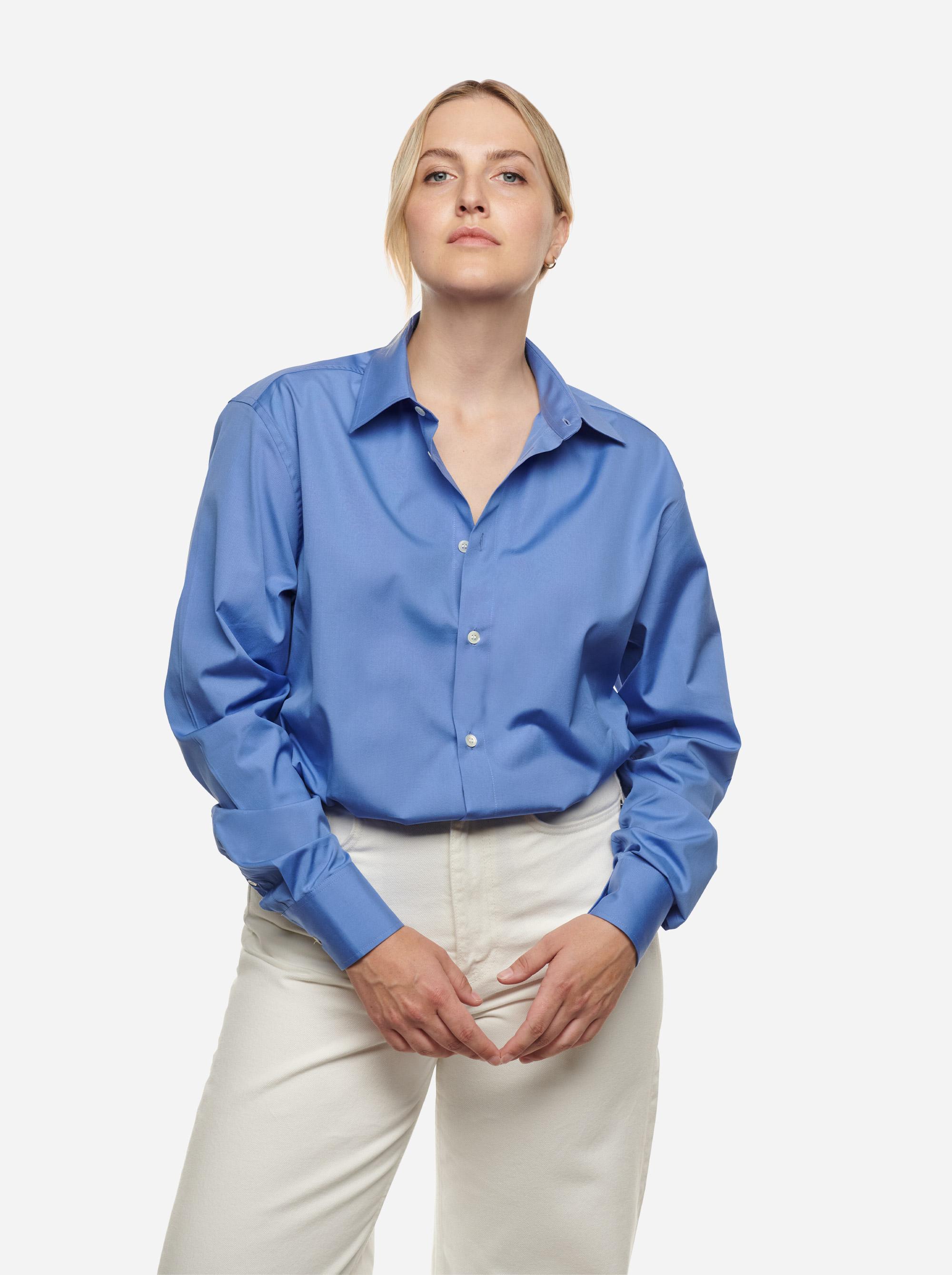 Teym-Shirt-Blue-women-mens-1