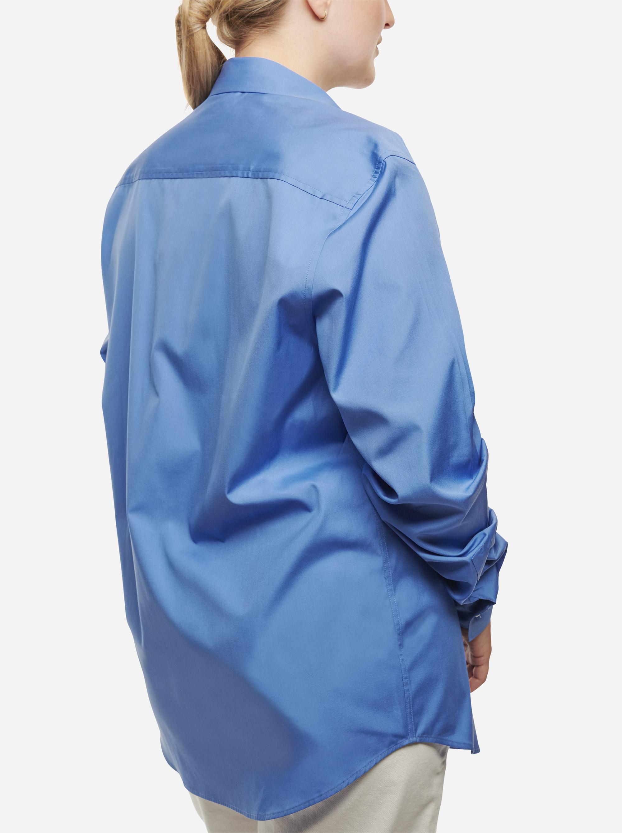 Teym-Shirt-Blue-women-mens-3