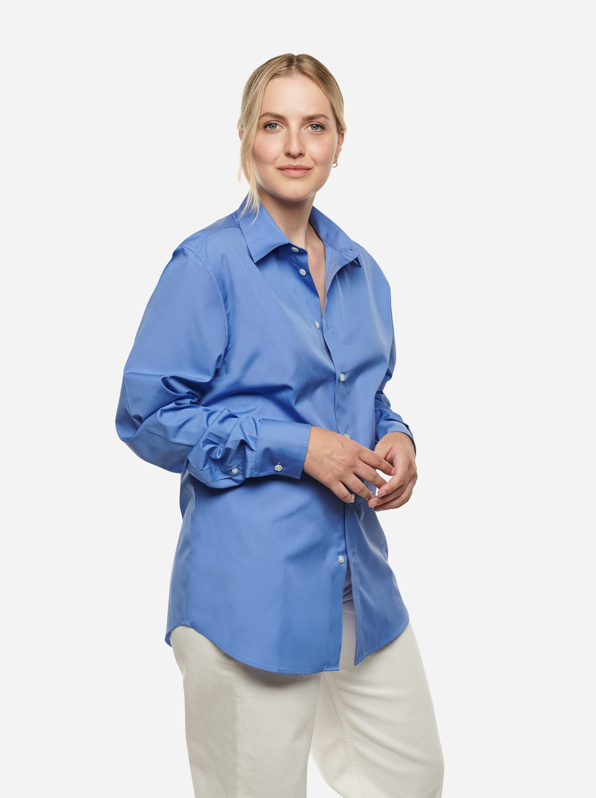 Teym-Shirt-Blue-women-mens-4