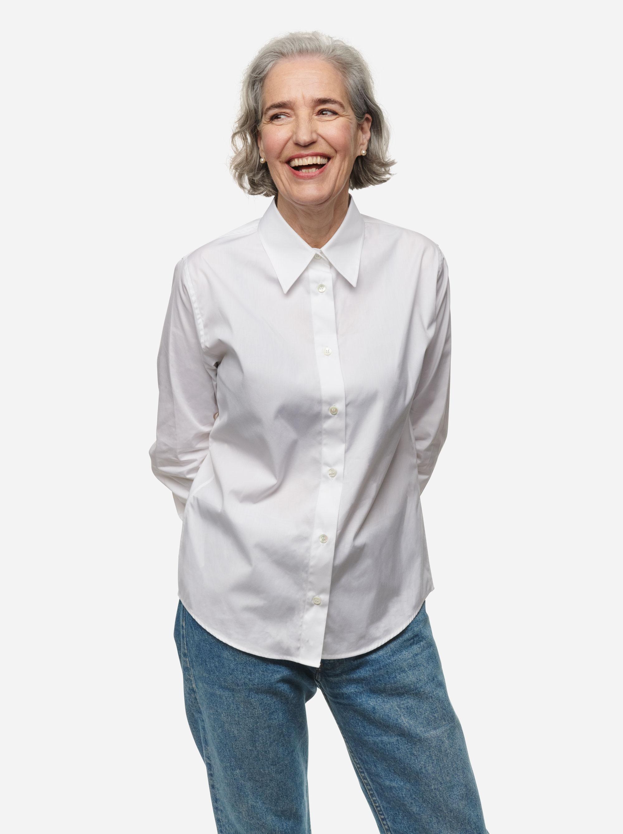 Teym-Shirt-White-women-0