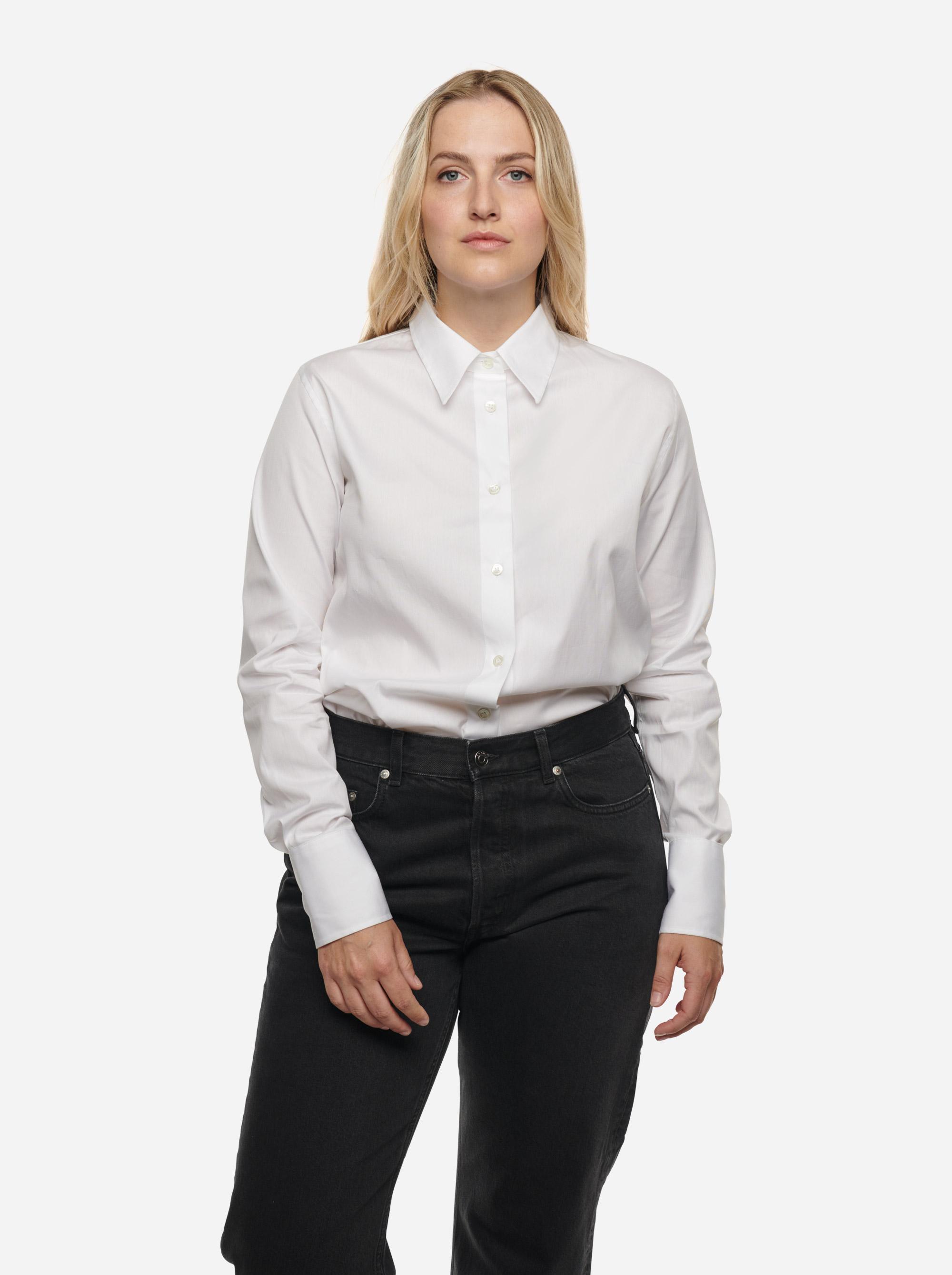 Teym-Shirt-White-women-1