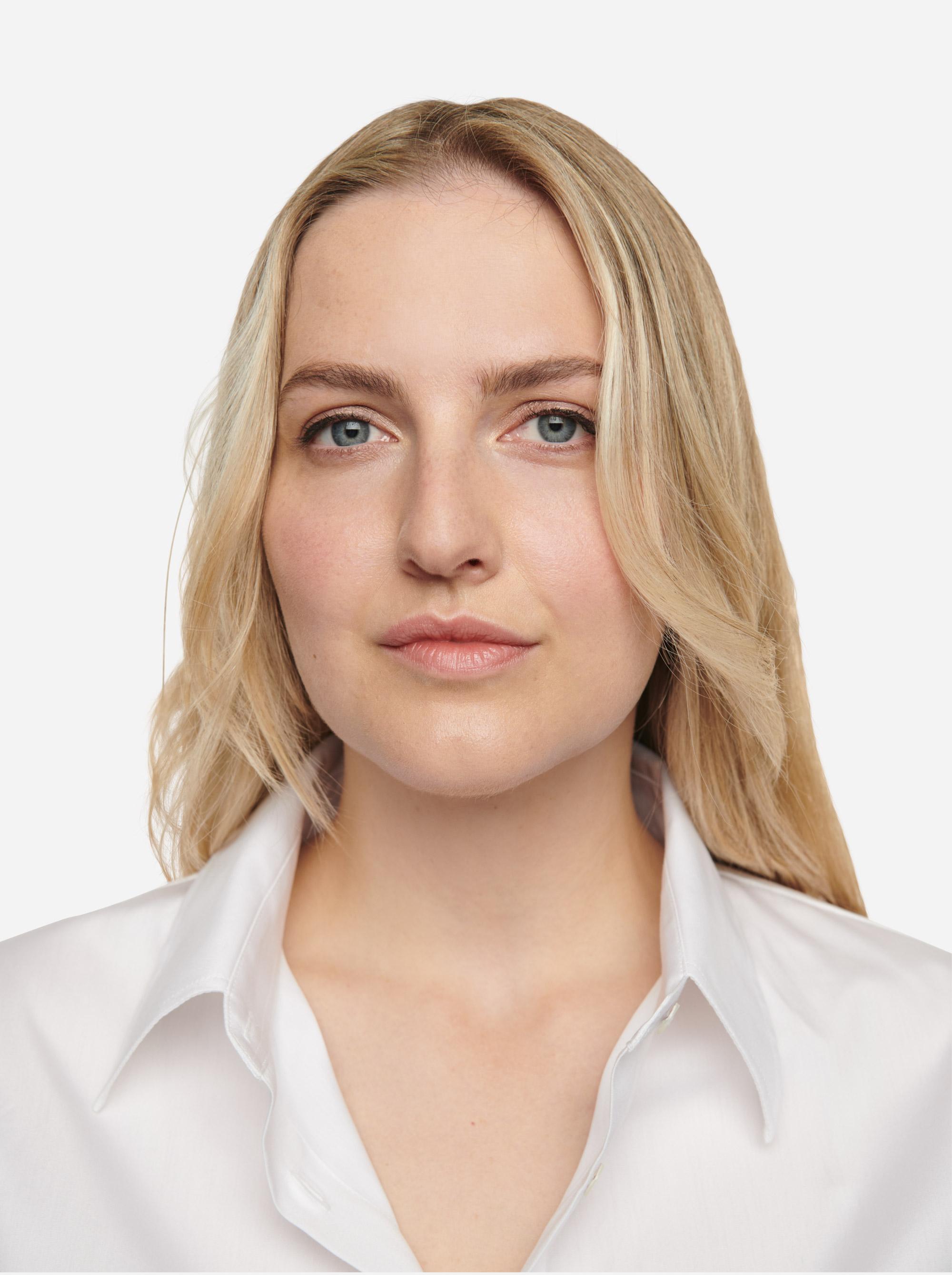 Teym-Shirt-White-women-2