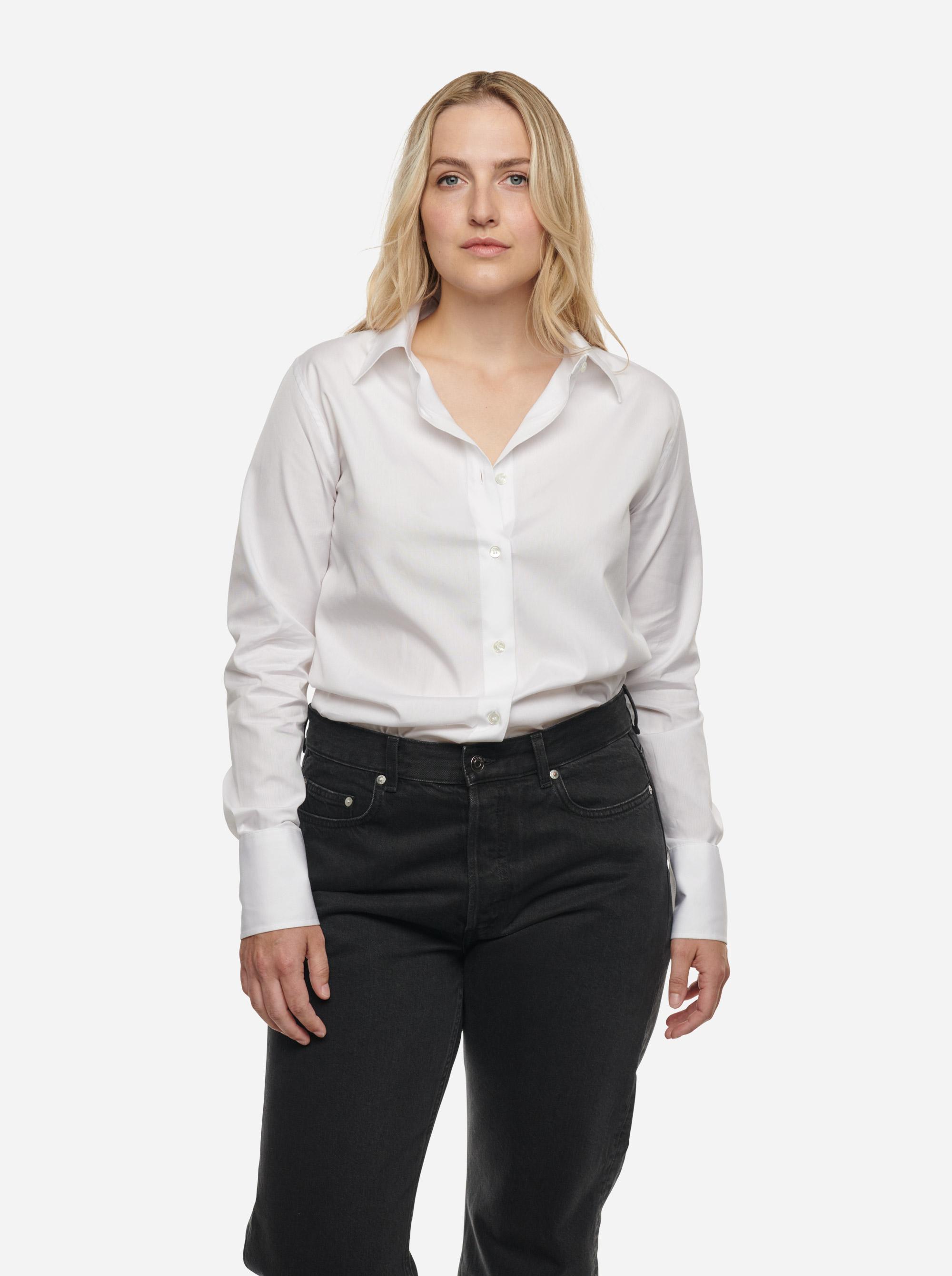 Teym-Shirt-White-women-4