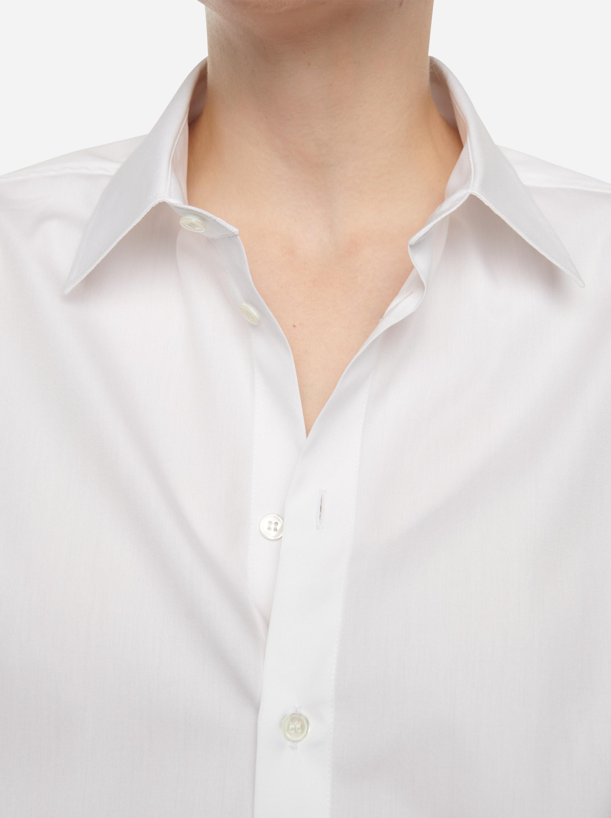Teym-Shirt-White-women-mens-1
