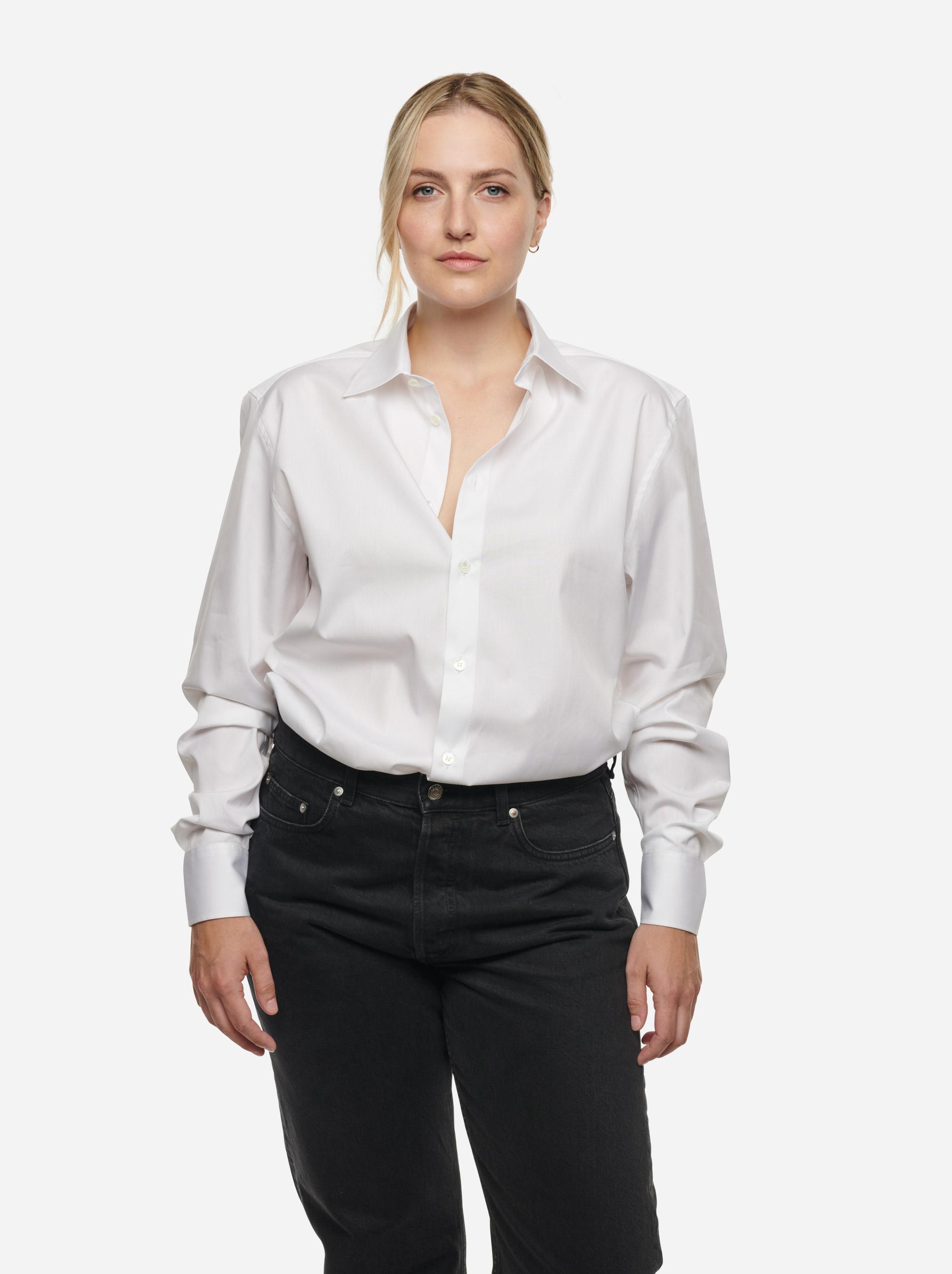 Teym-Shirt-White-women-mens-2